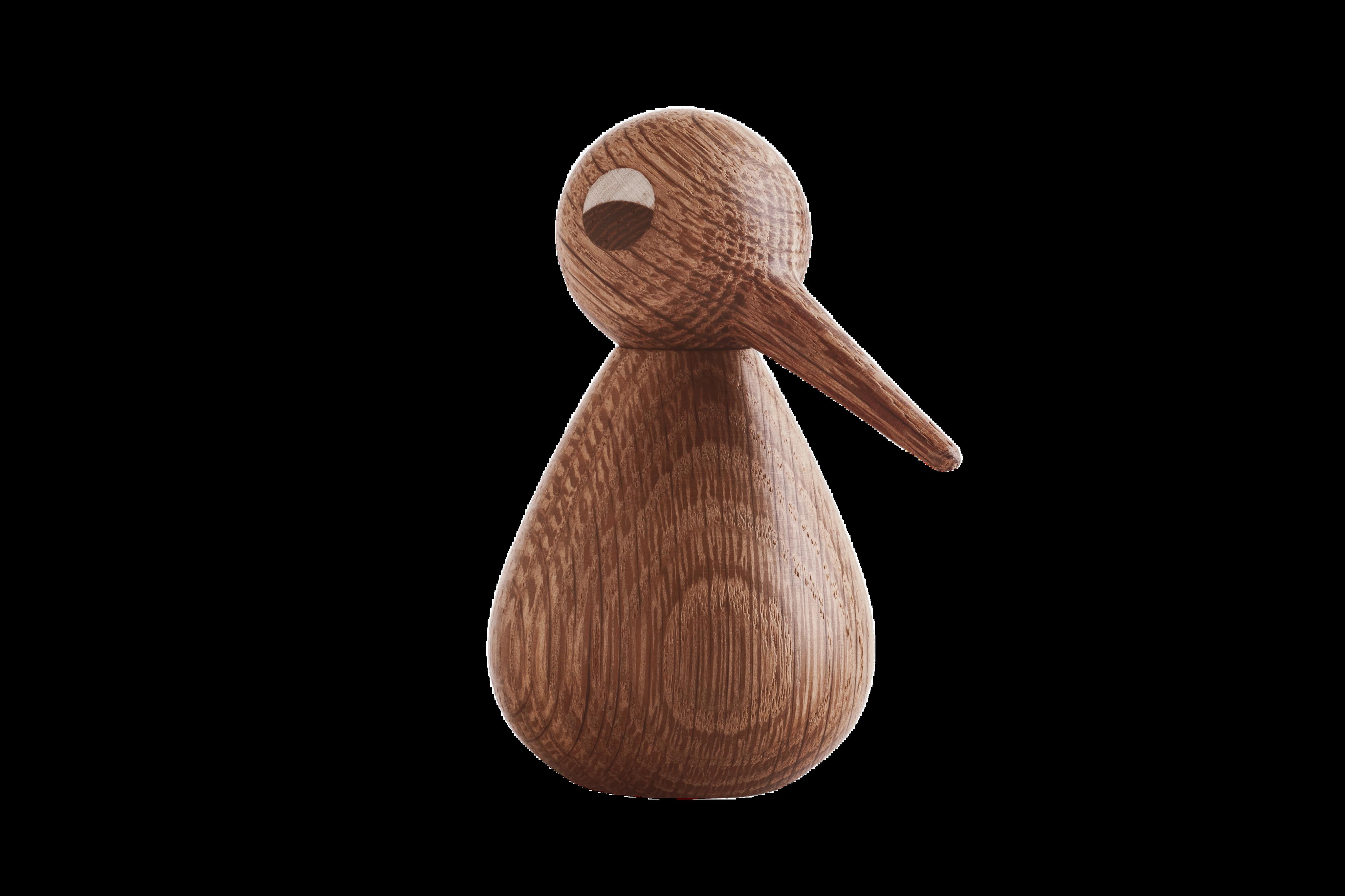 Architectmade-Bird-Large-Smoked-Oak-Kristian-Vedel