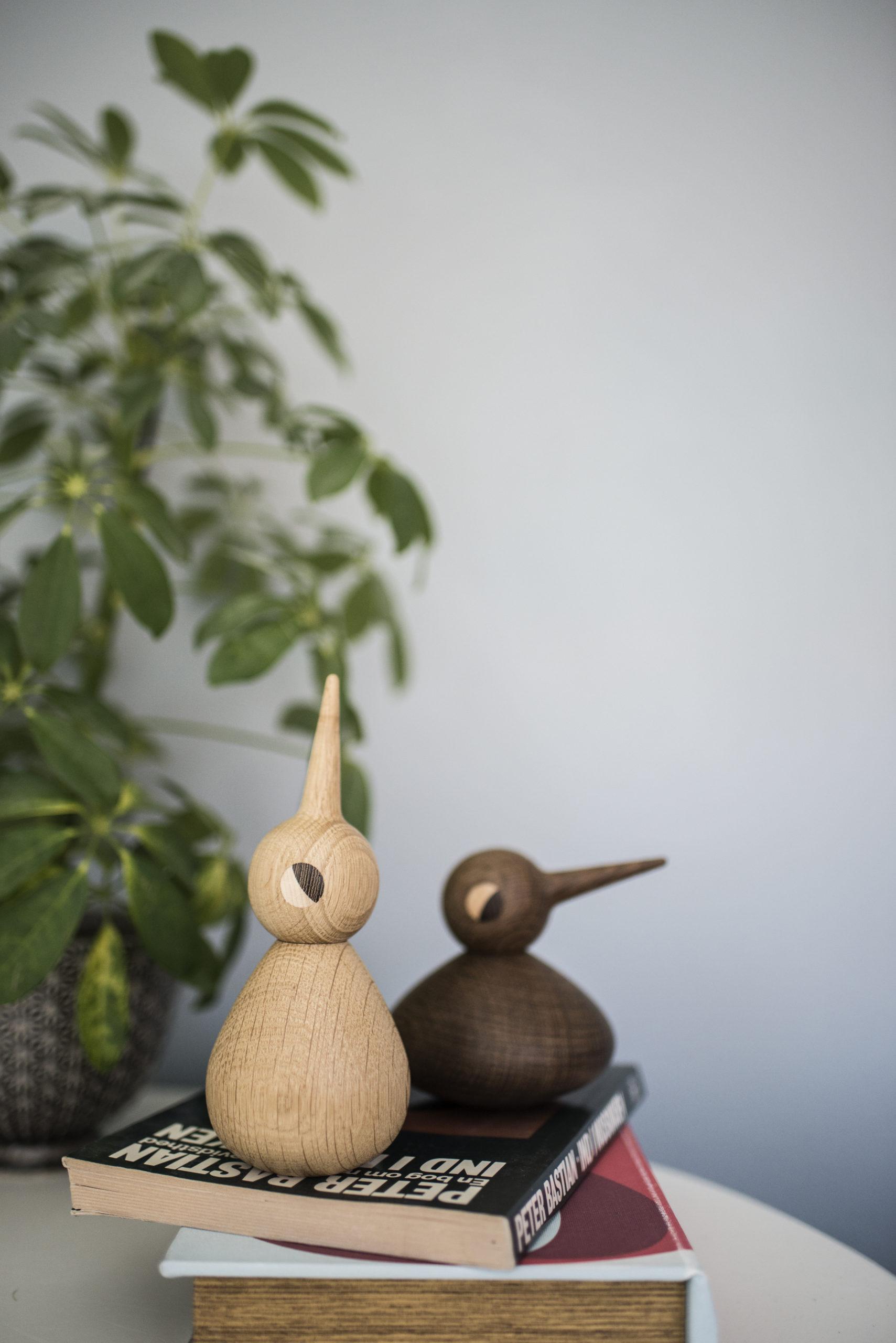 Architectmade-Bird-Oak-Wood-Denmark-Kristian-Vedel-3