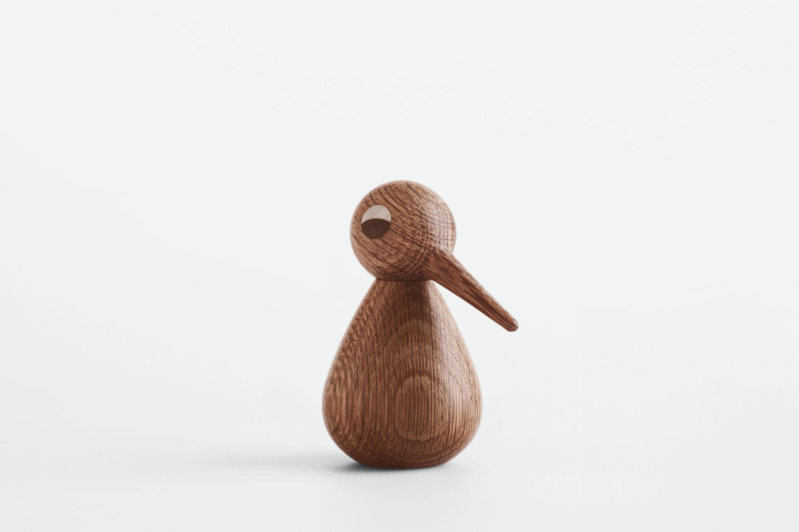 Architectmade-Bird-Small-Smoked-Oak-Kristian-Vedel