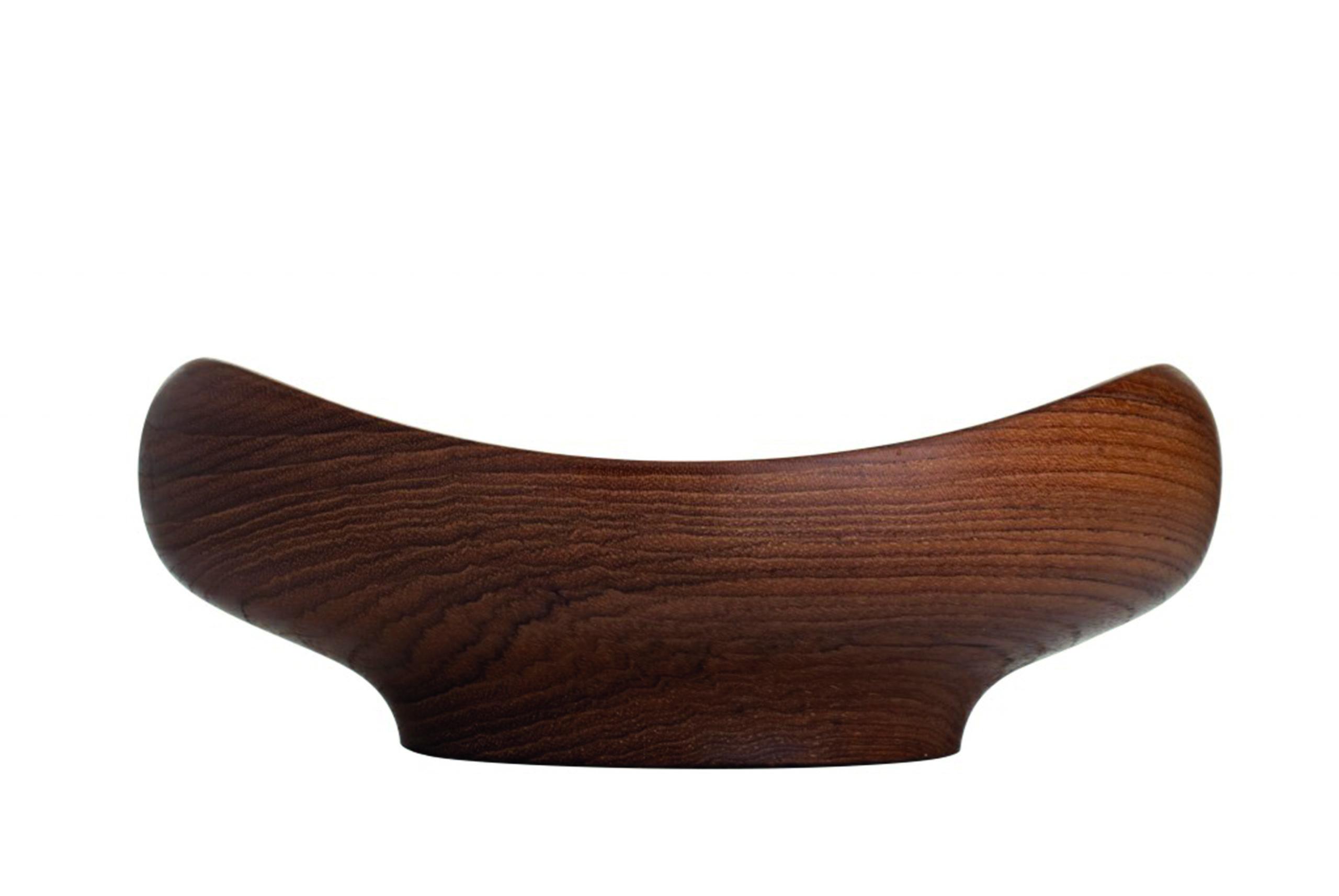 Architectmade-FJ-Bowl-15-Teak-Finn-Juhl-1