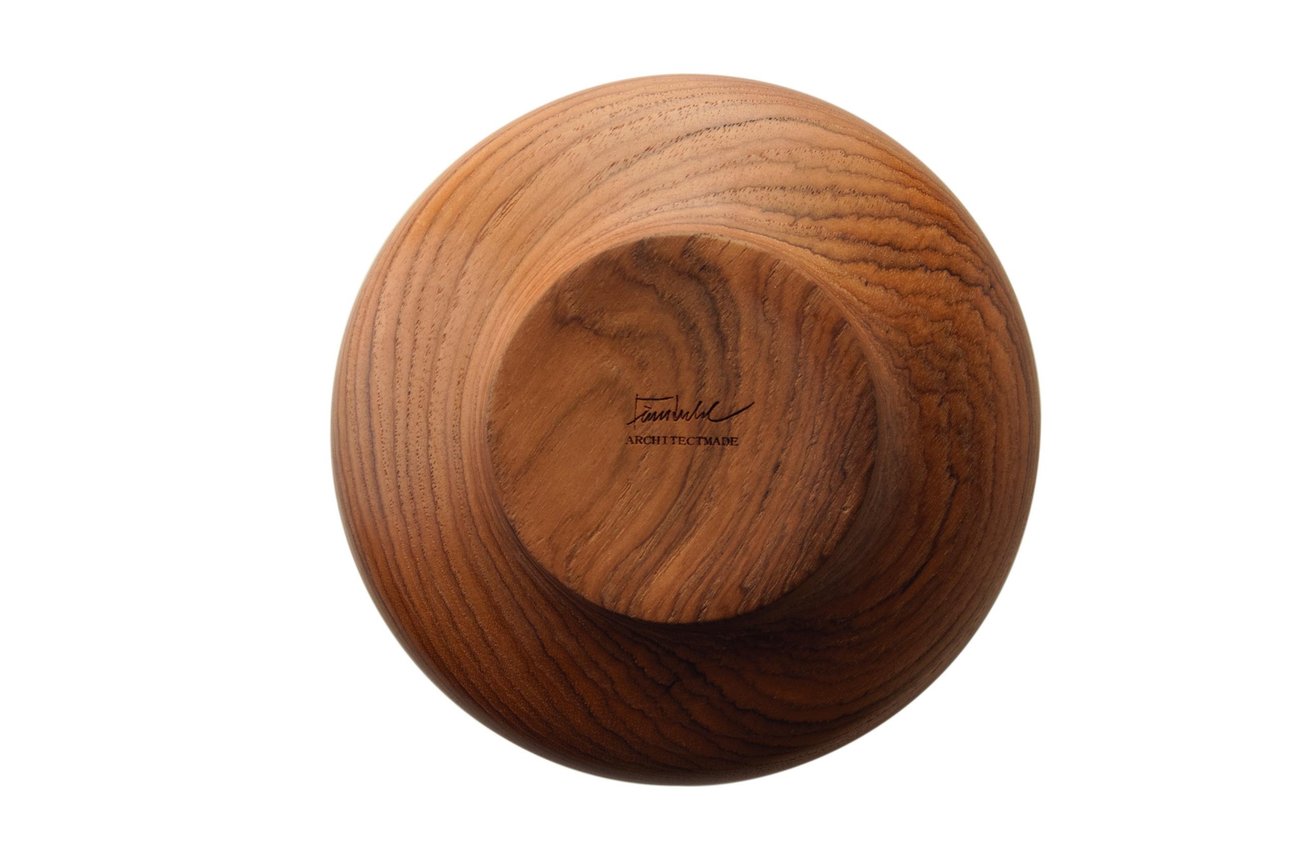Architectmade-FJ-Bowl-15-Teak-Finn-Juhl-2