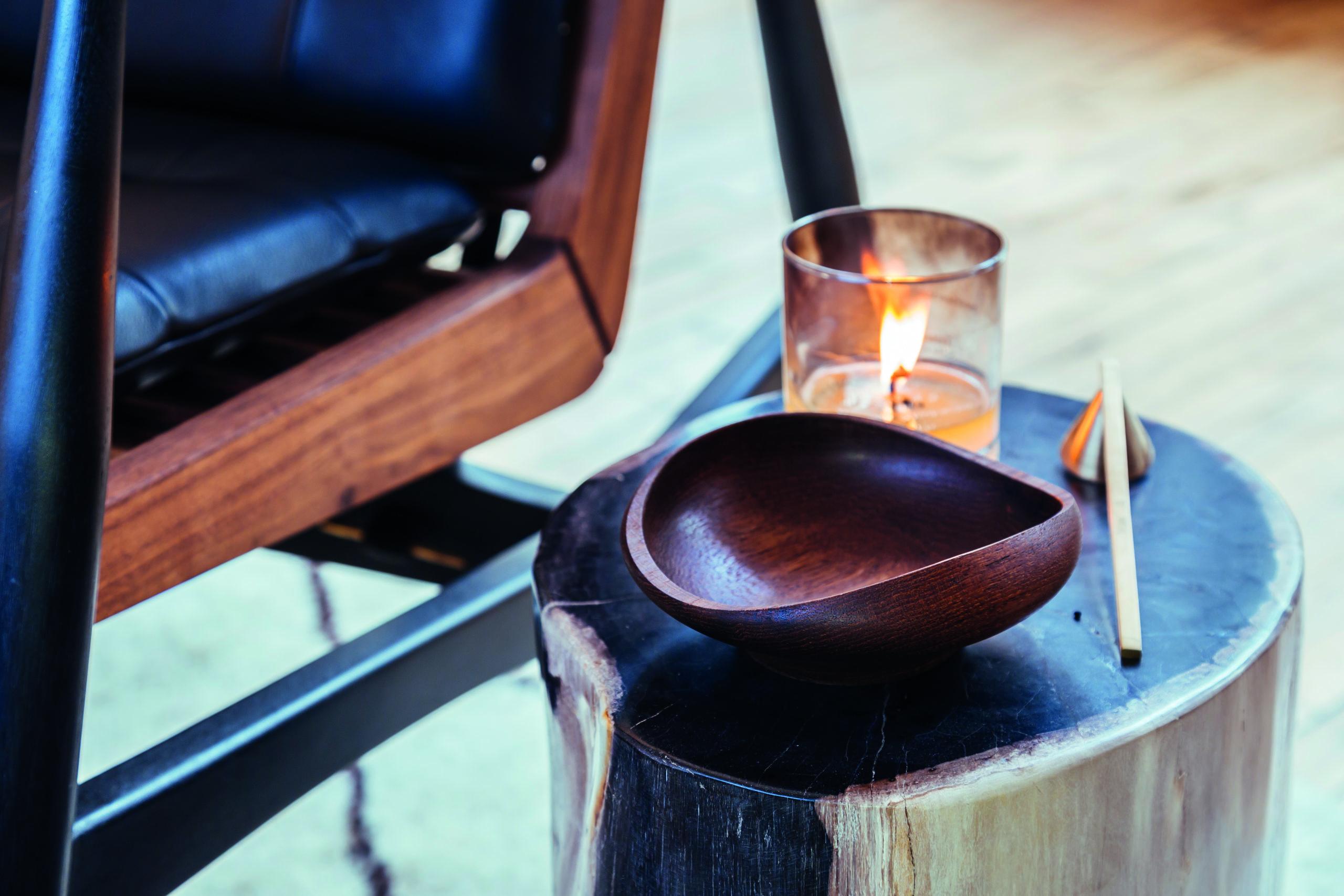 Architectmade-FJ-Bowl-15-Teak-Wood-Denmark-Finn-Juhl-1
