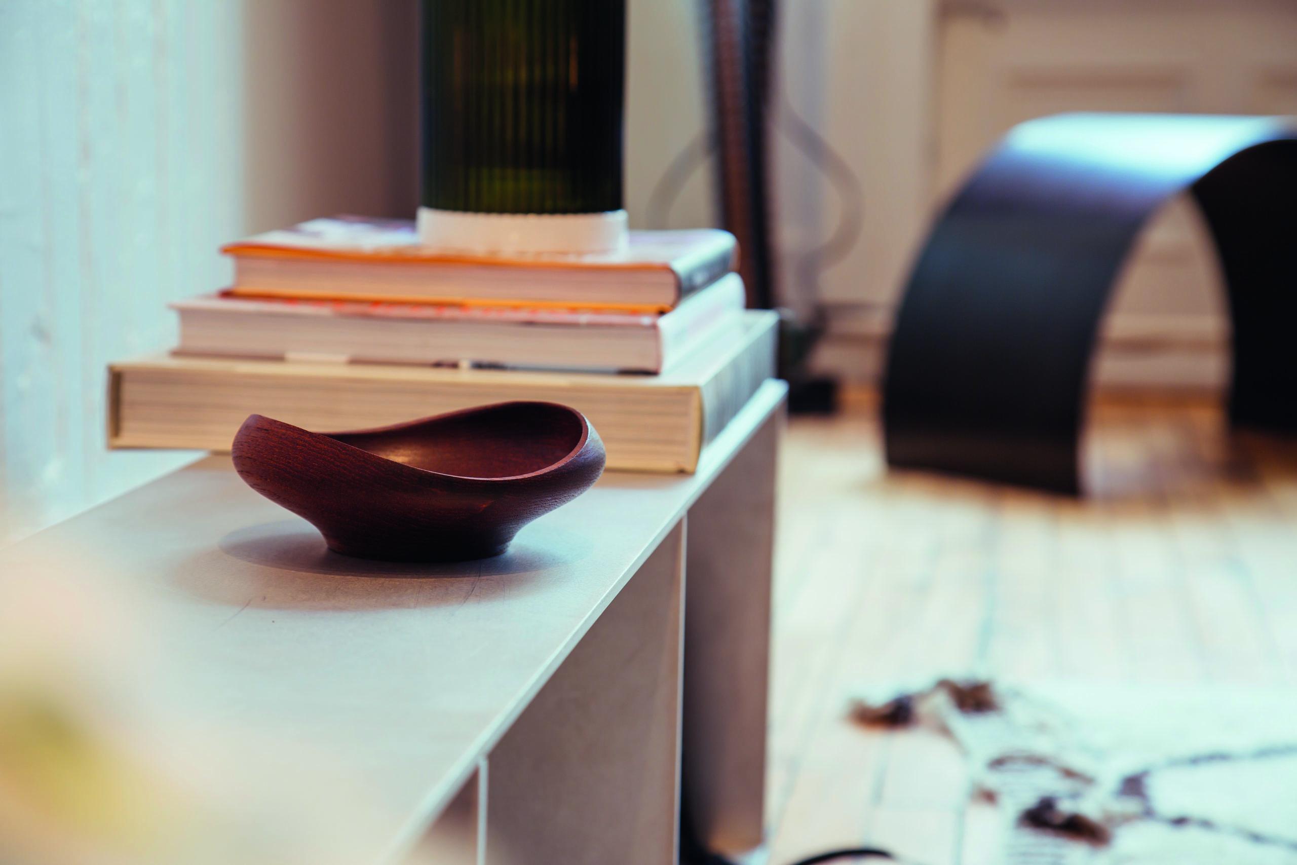 Architectmade-FJ-Bowl-15-Teak-Wood-Denmark-Finn-Juhl-3