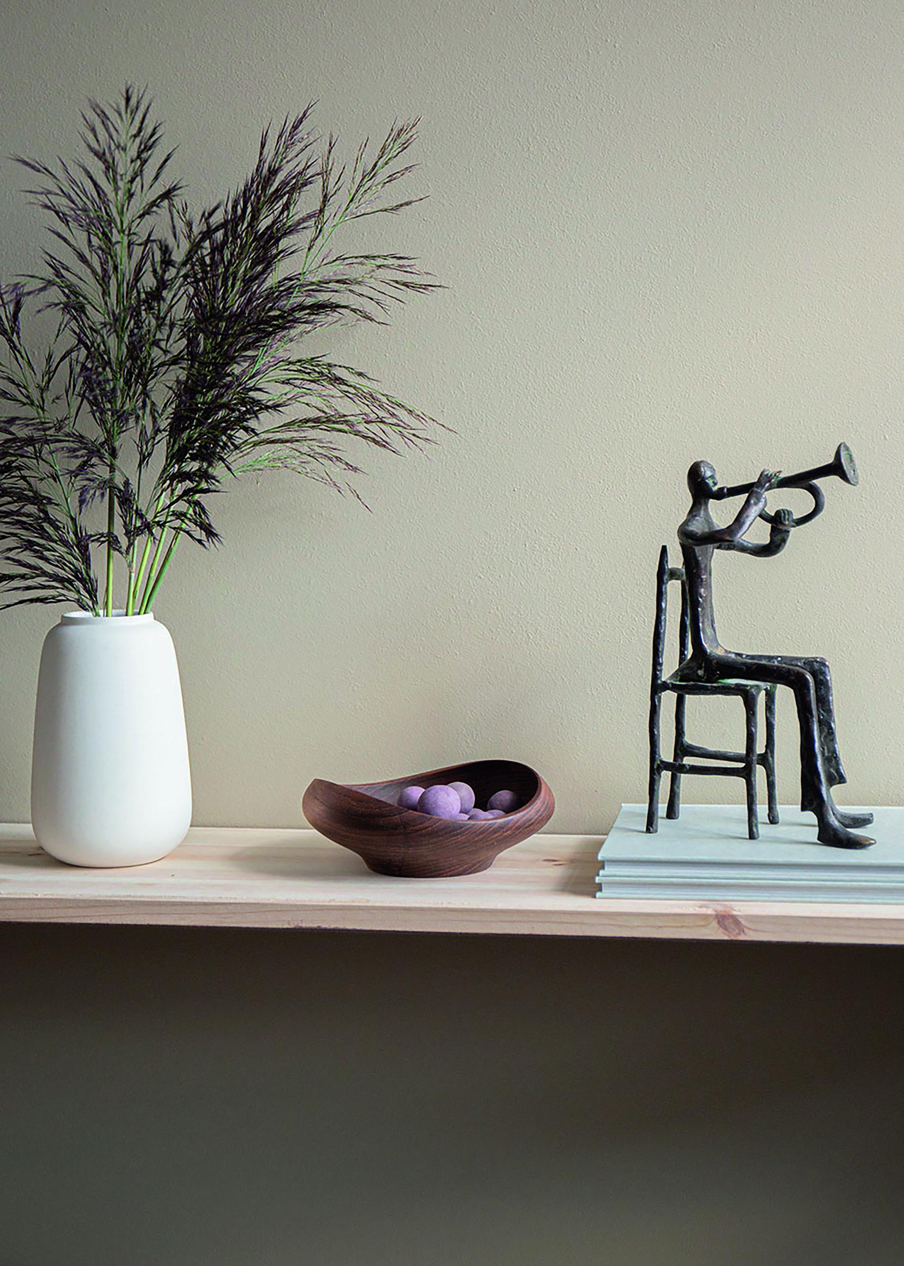 Architectmade-FJ-Bowl-15-Teak-Wood-Denmark-Finn-Juhl-5
