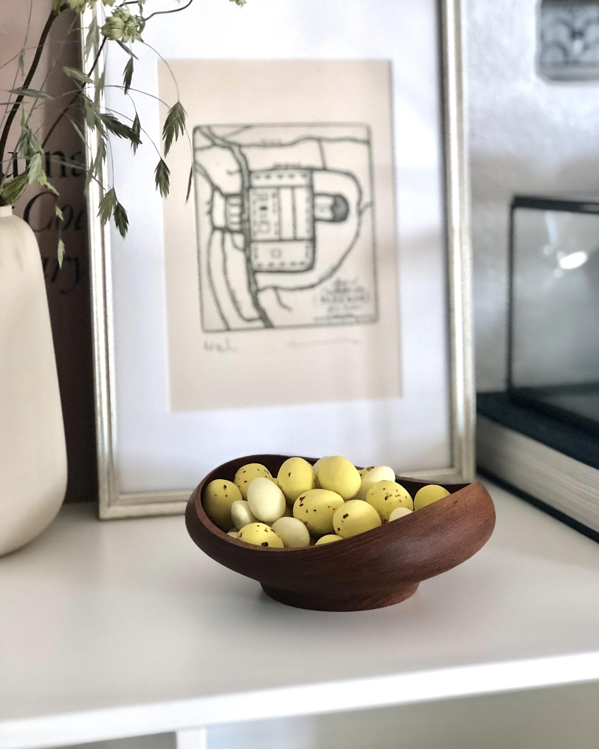 Architectmade-FJ-Bowl-15-Teak-Wood-Denmark-Finn-Juhl-6