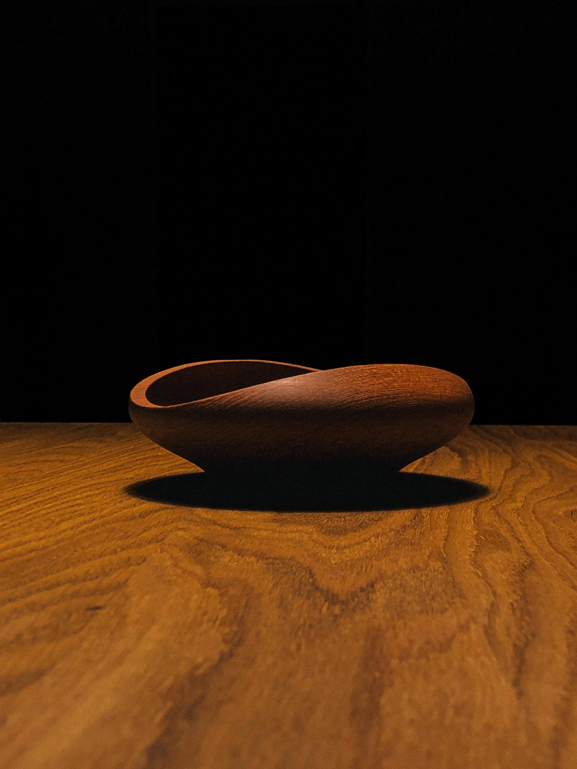 Architectmade-FJ-Bowl-15-Teak-Wood-Denmark-Finn-Juhl-7