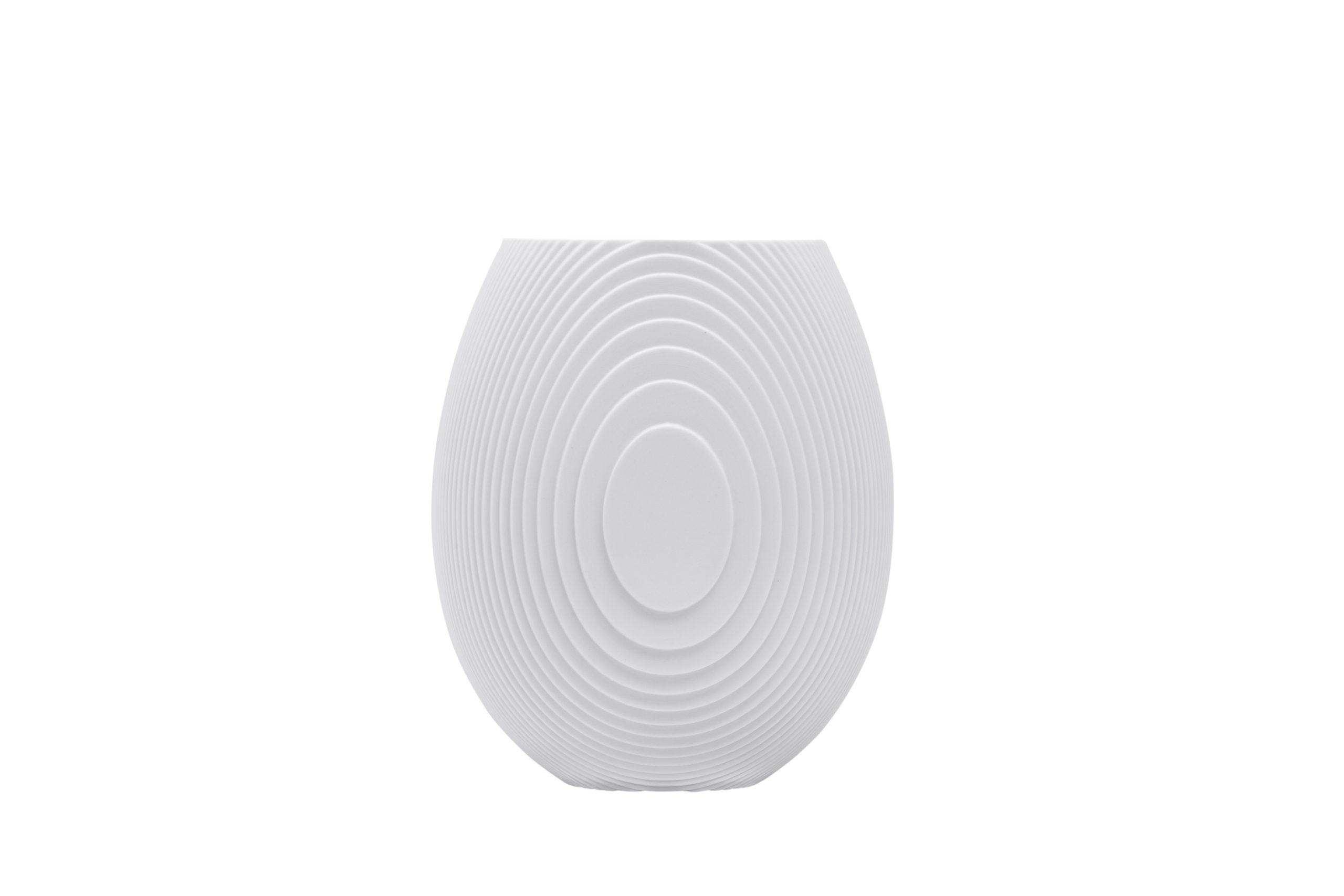 Architectmade-Flow-Bubble-Porcelain-Vibeke-Rytter-1