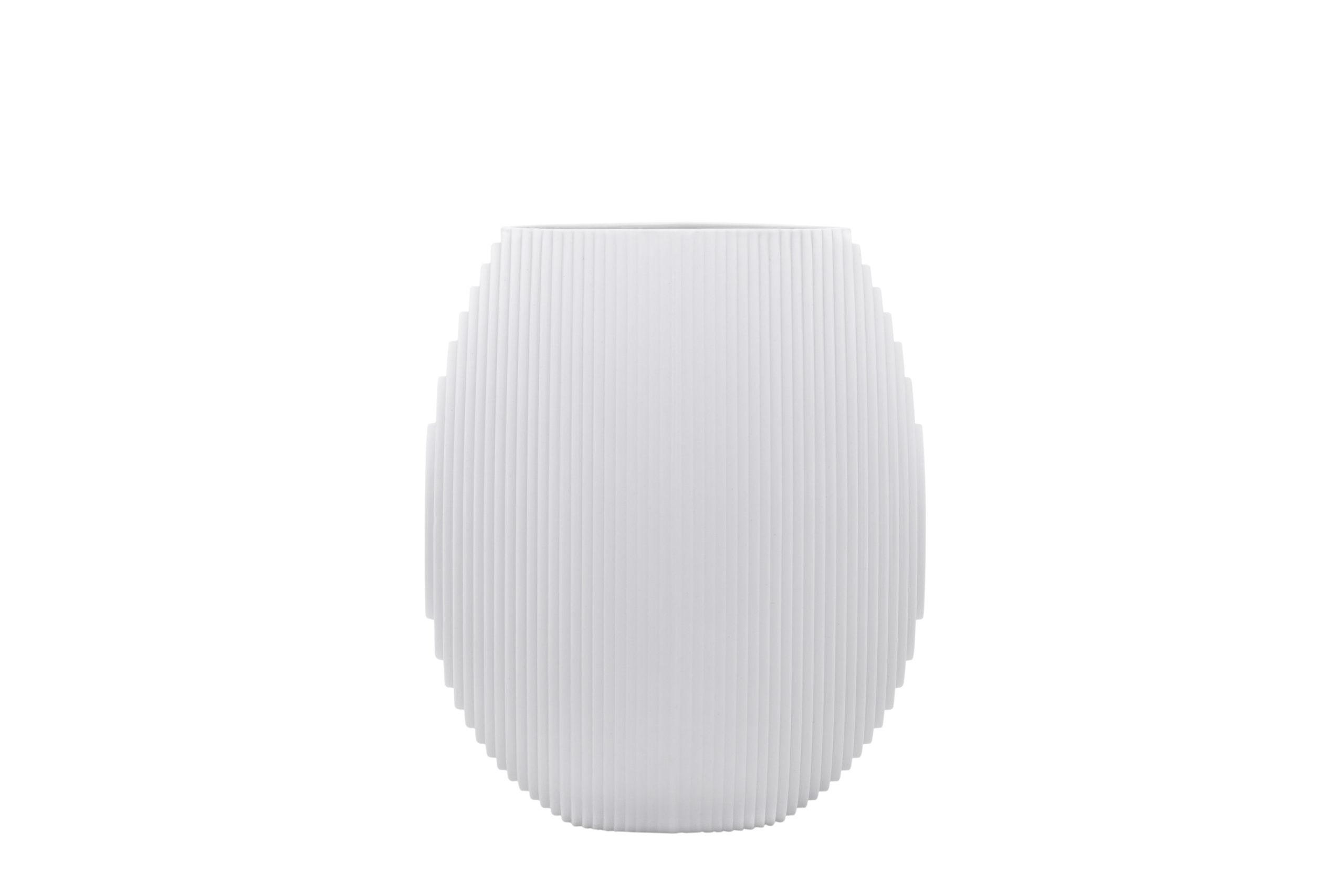 Architectmade-Flow-Bubble-Porcelain-Vibeke-Rytter-3