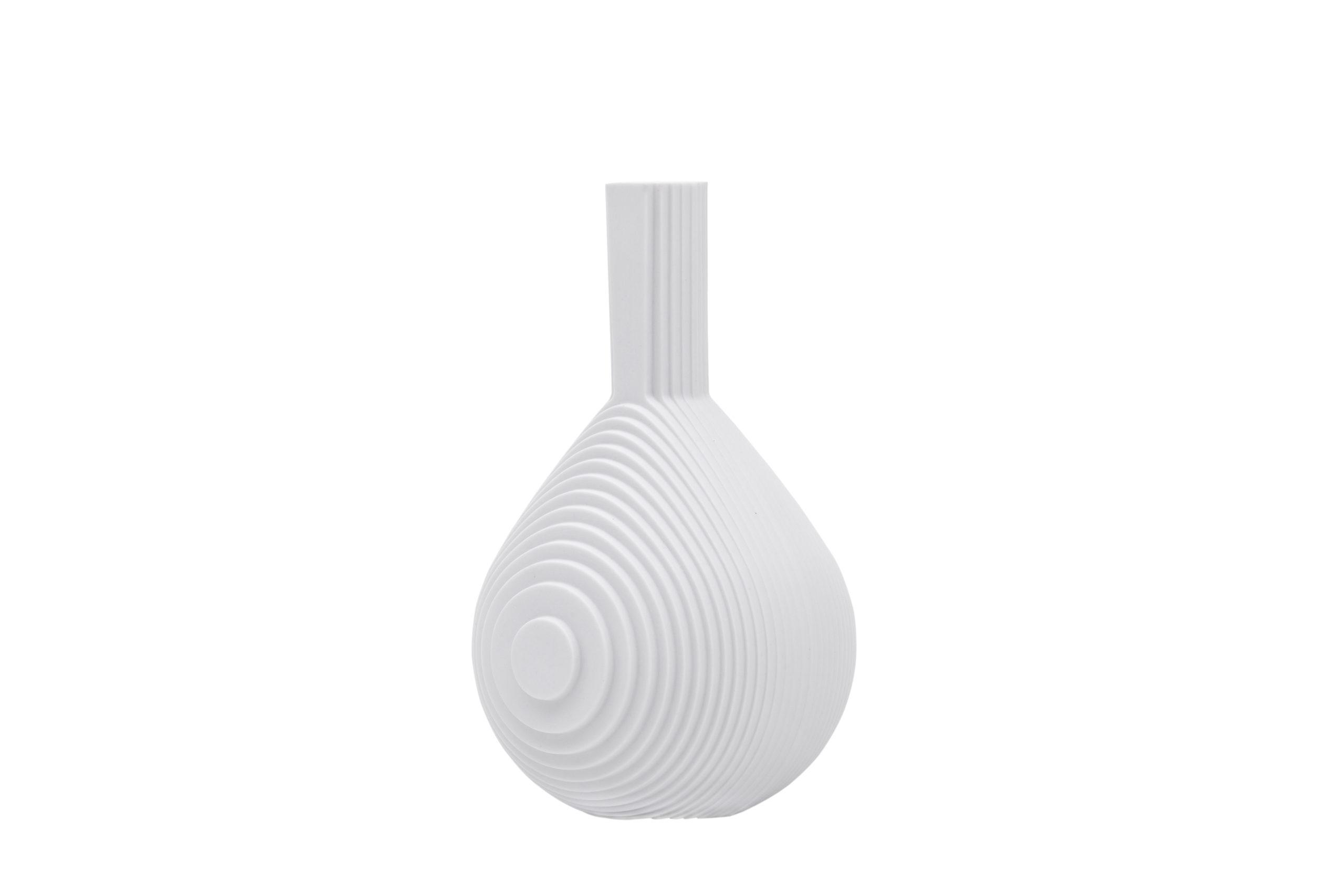 Architectmade-Flow-Drop-Porcelain-Vibeke-Rytter-2