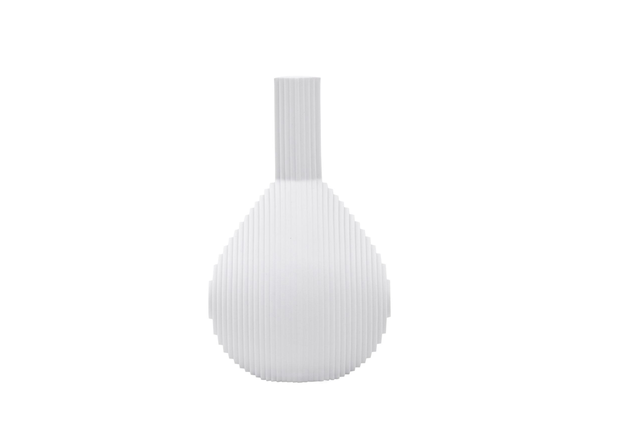 Architectmade-Flow-Drop-Porcelain-Vibeke-Rytter-3