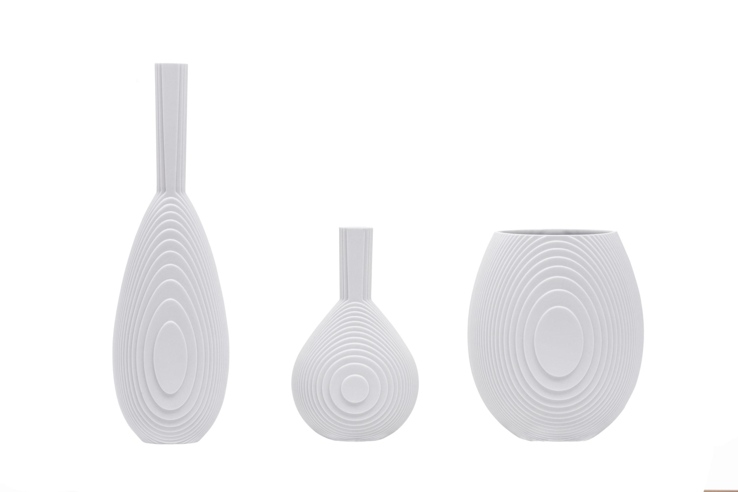 Architectmade-Flow-Porcelain-Vibeke-Rytter-1