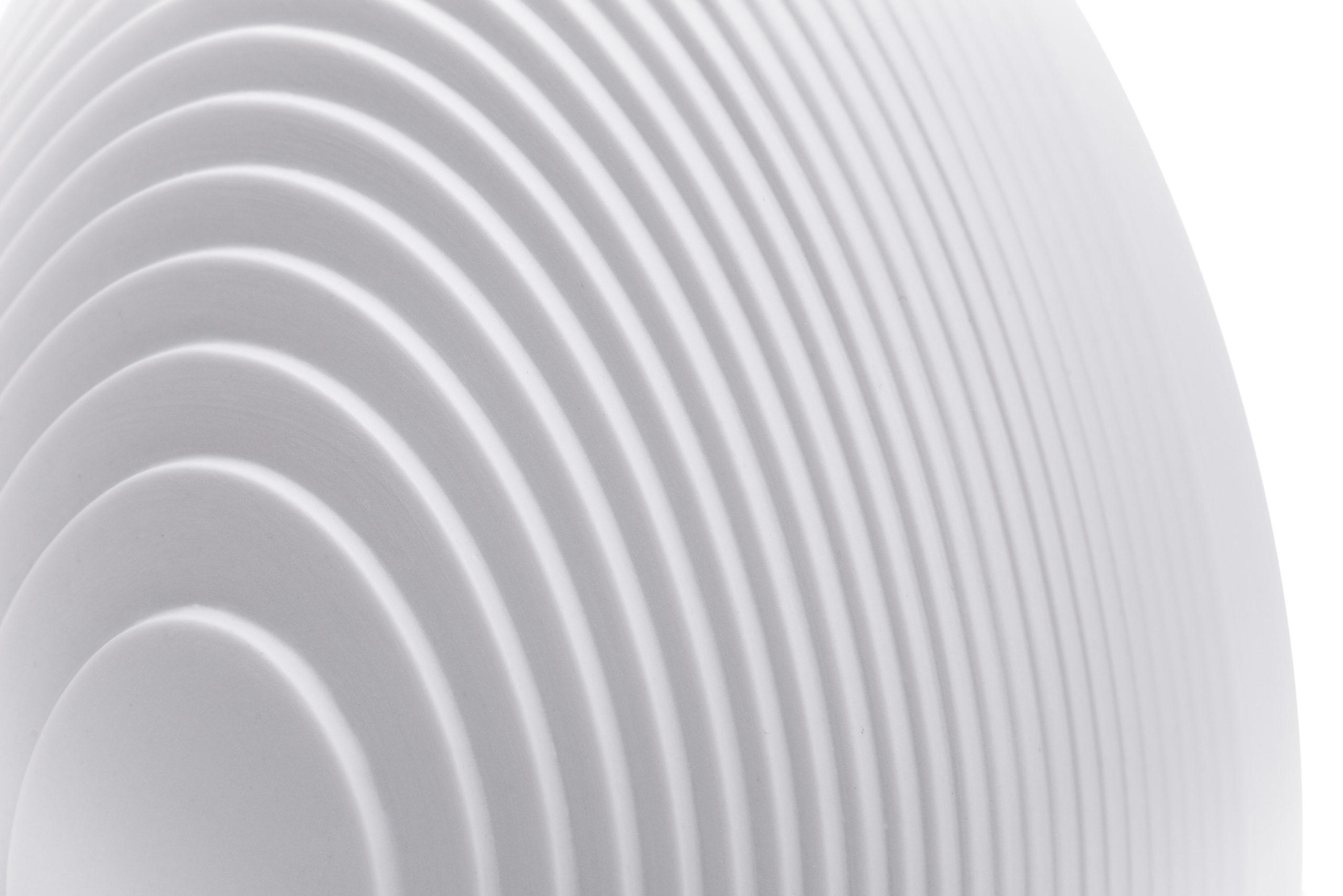 Architectmade-Flow-Porcelain-Vibeke-Rytter-2