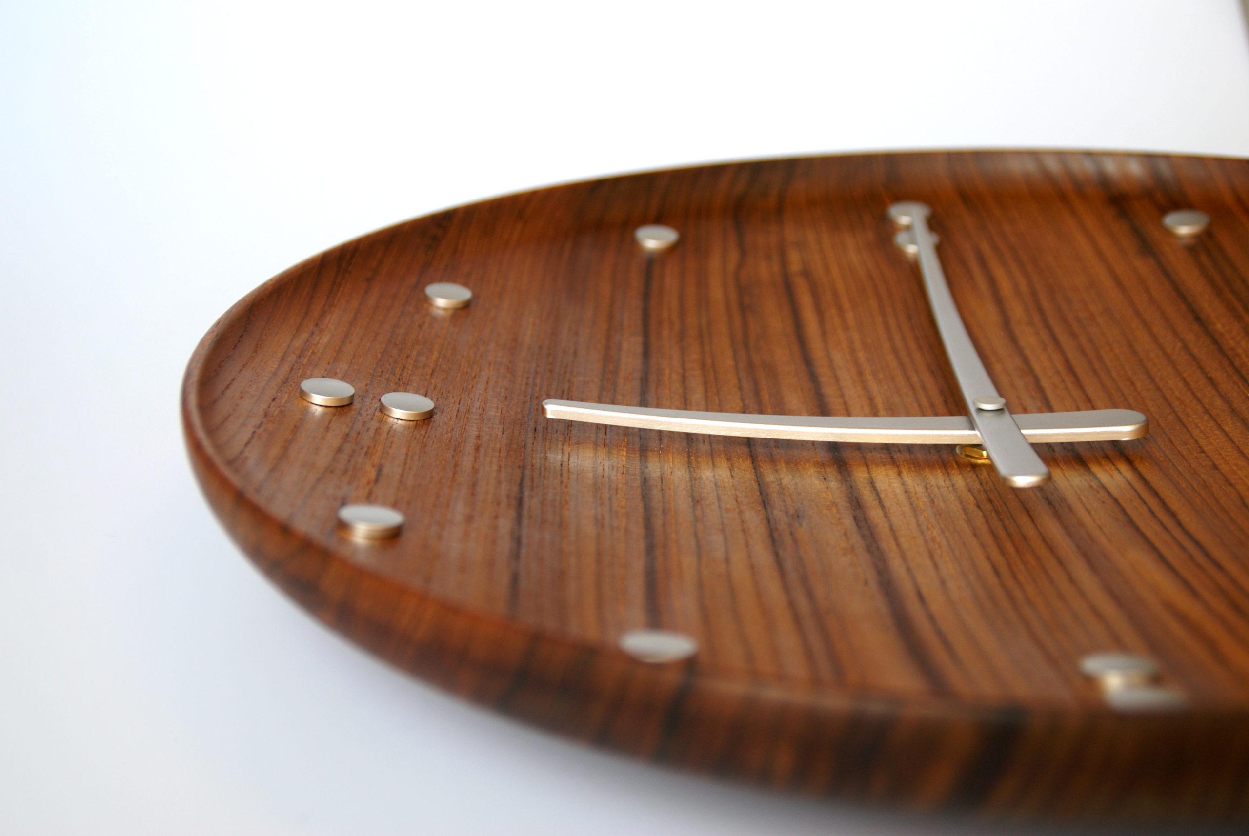Architectmade-FJ-Clock-35-Wall-Teak-Finn-Juhl-7