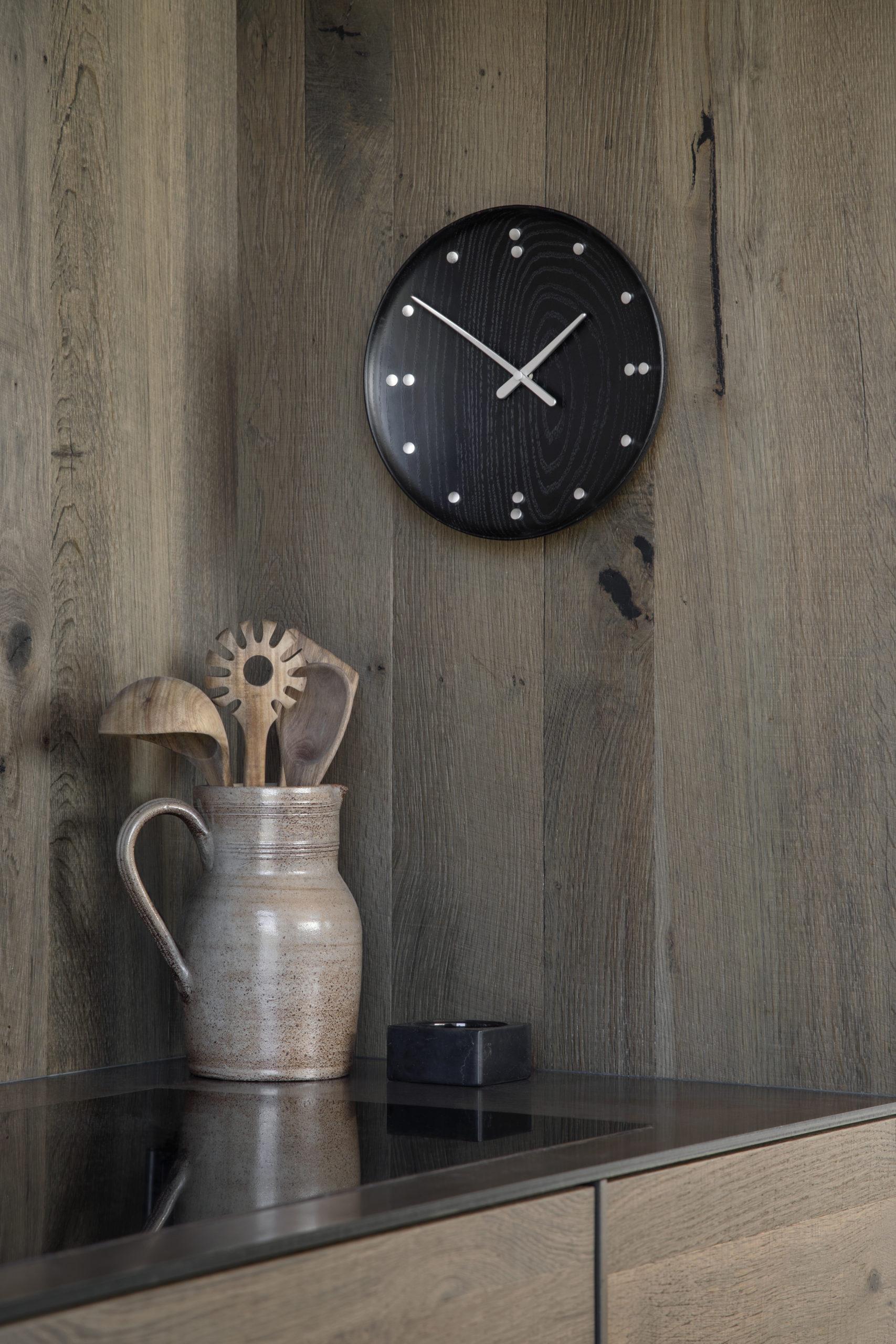 Architectmade-FJ-Clock-Wall-Clock-Ash-Wood-Denmark-Finn-Juhl