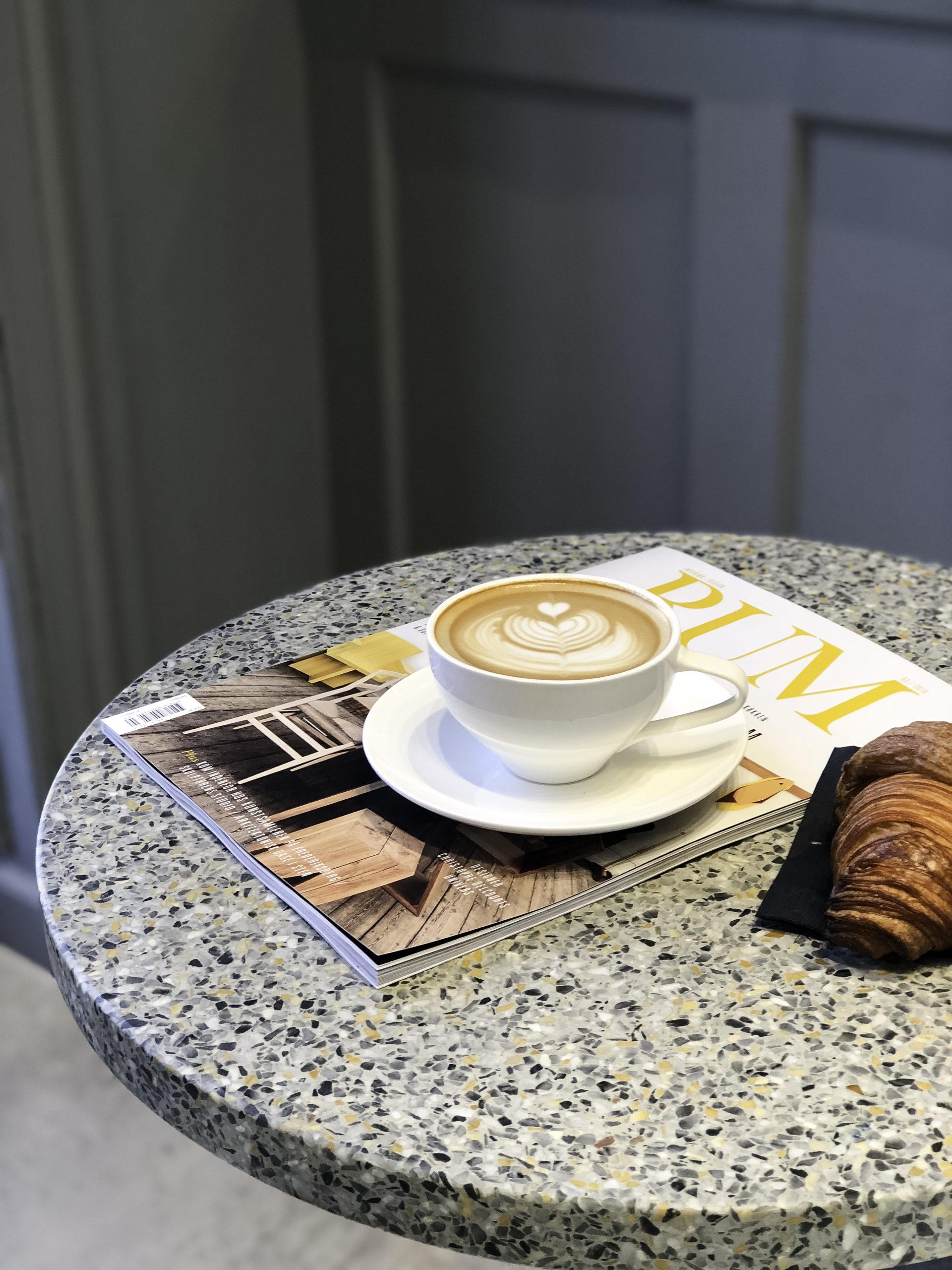 Architectmade-FJ-Essence-Porcelain-Tea-Set-Denmark-Finn-Juhl-12