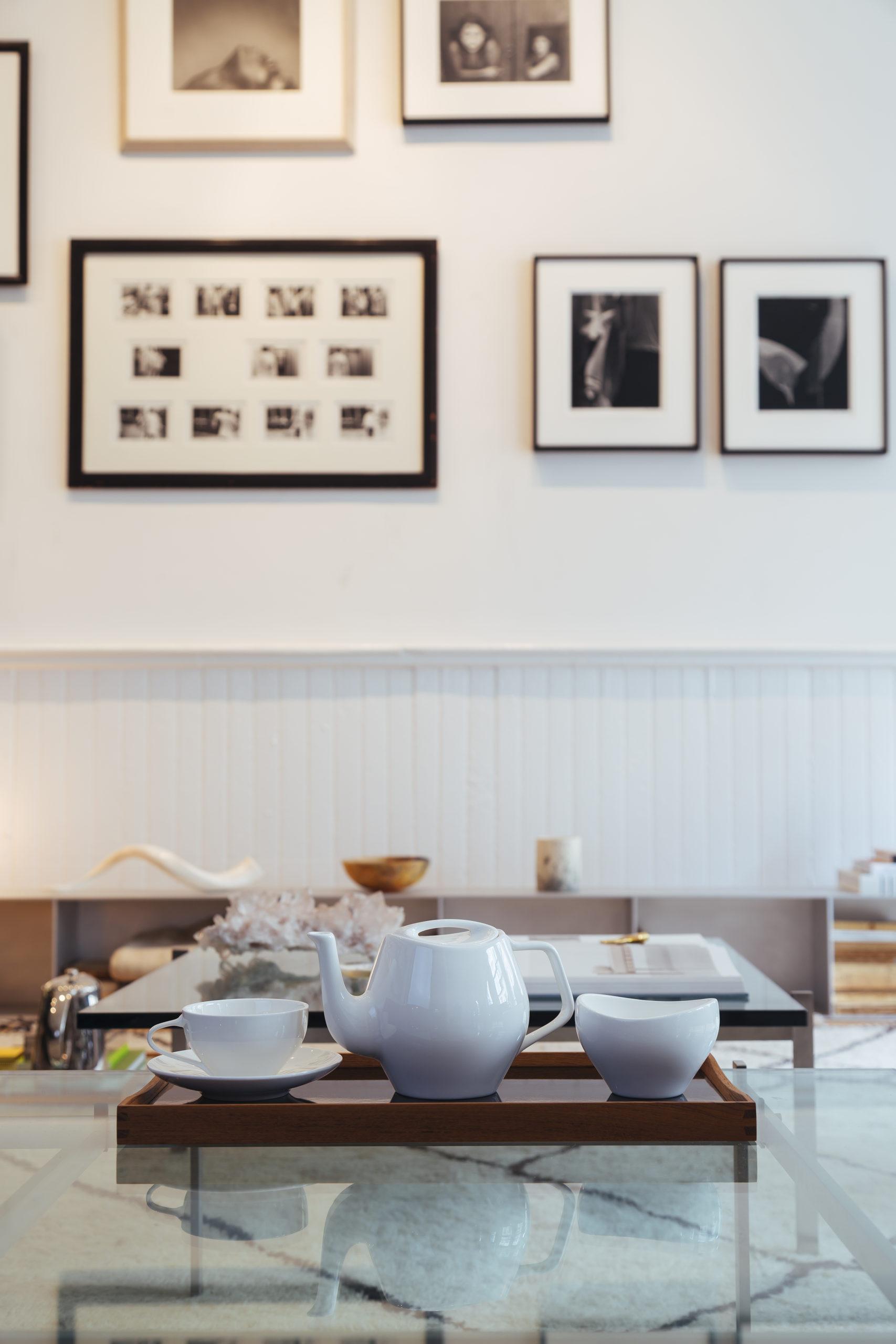 Architectmade-FJ-Essence-Porcelain-Tea-Set-Denmark-Finn-Juhl-7