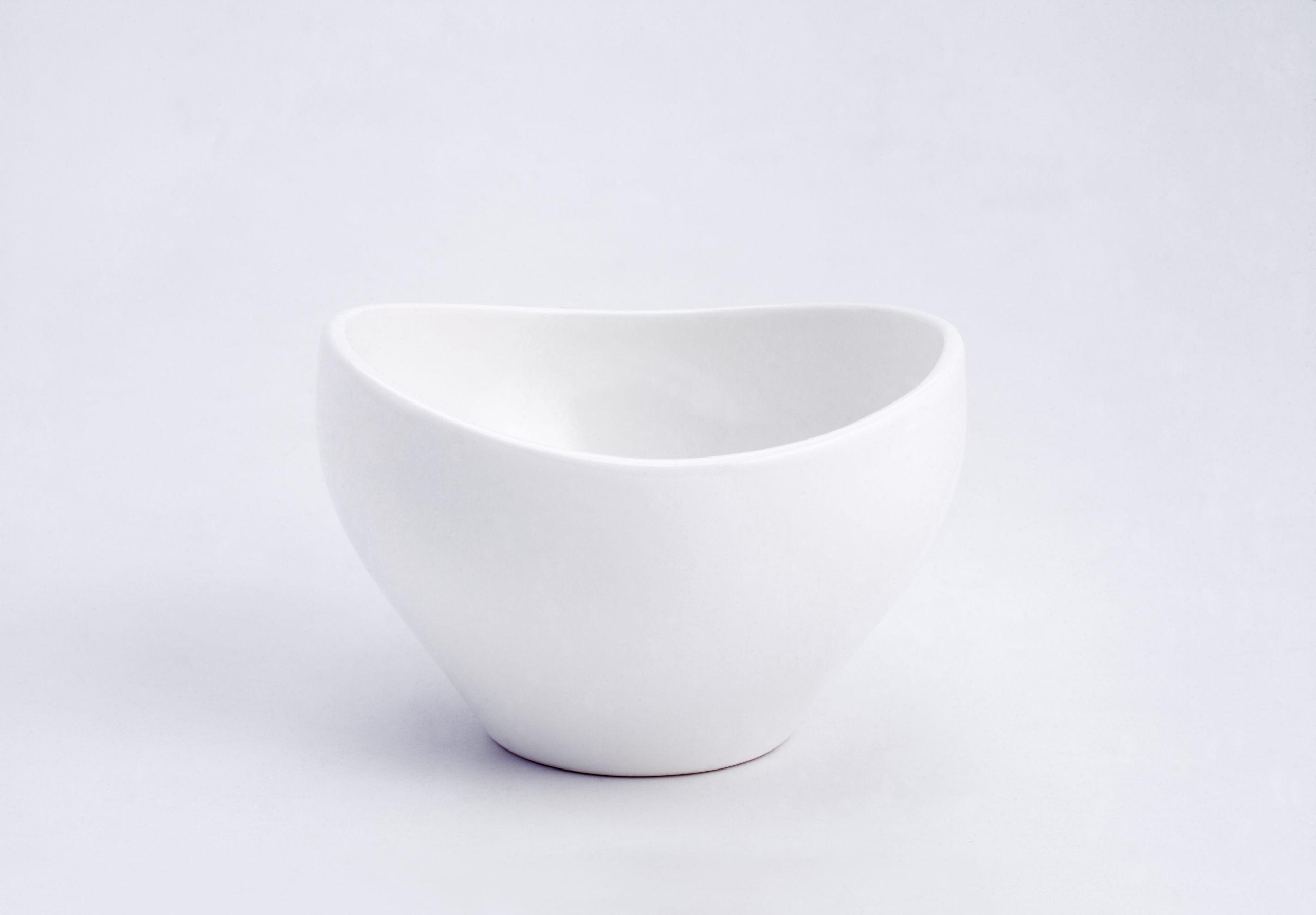 Architectmade-FJ-Essence-Sugar-Bowl-Porcelain-Finn-Juhl