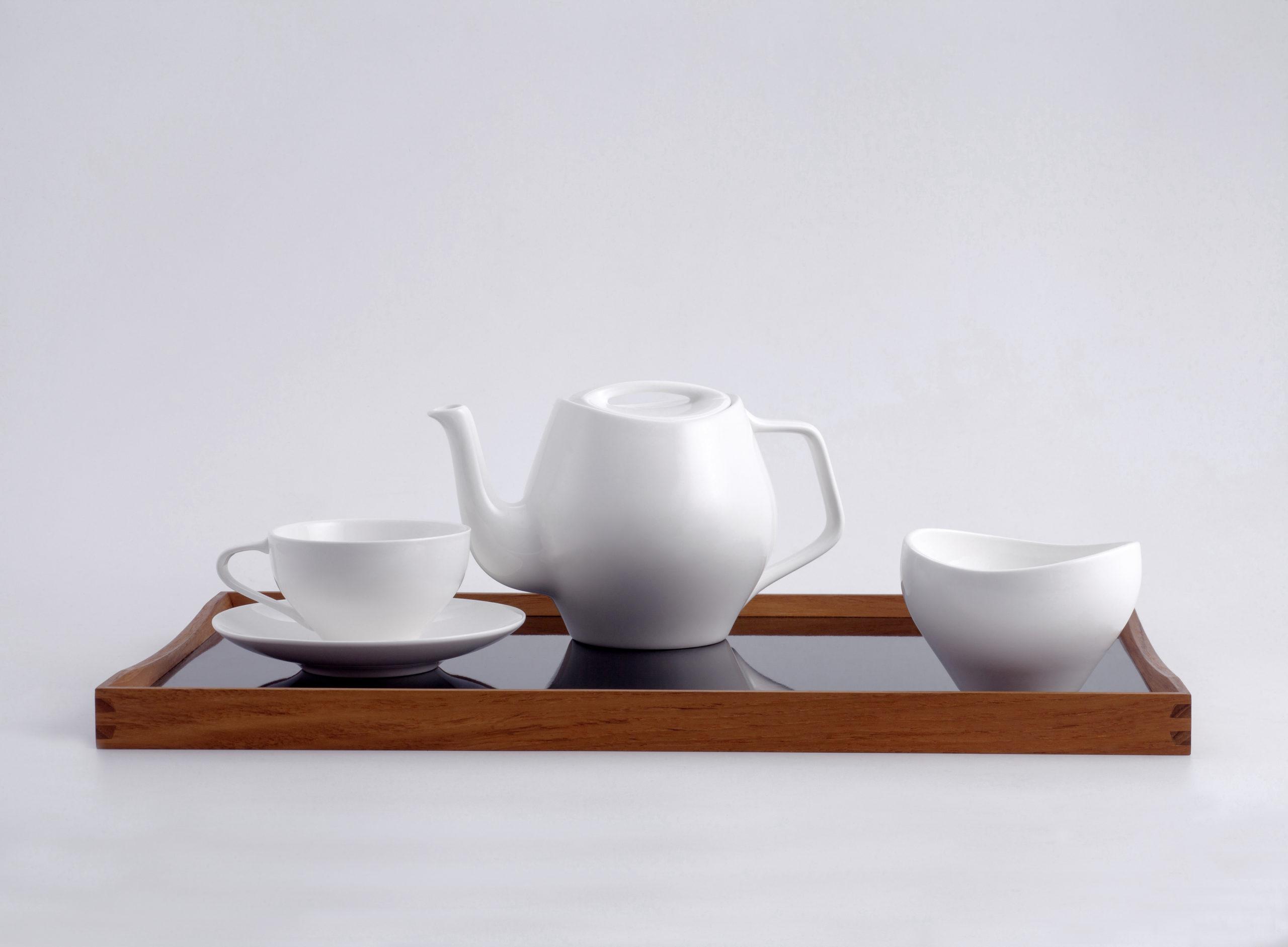 Architectmade-FJ-Essence-Tea-Set-Porcelain-Finn-Juhl-2