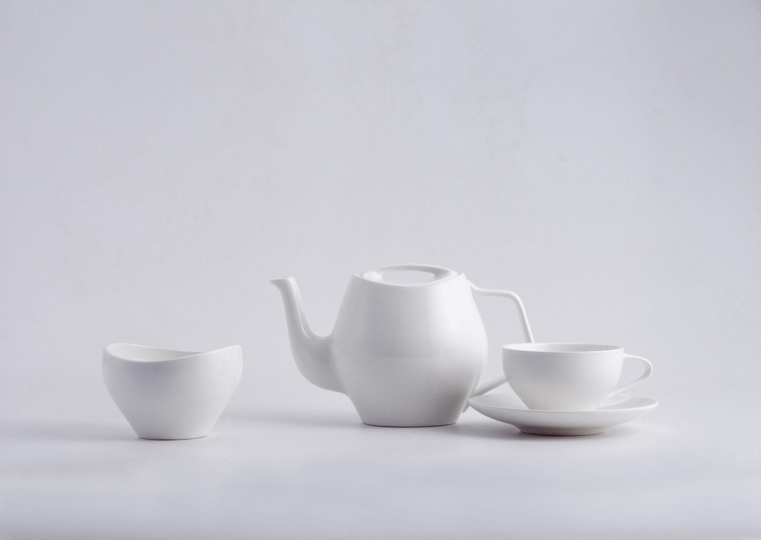 Architectmade-FJ-Essence-Tea-set-Porcelain-Finn-Juhl-1