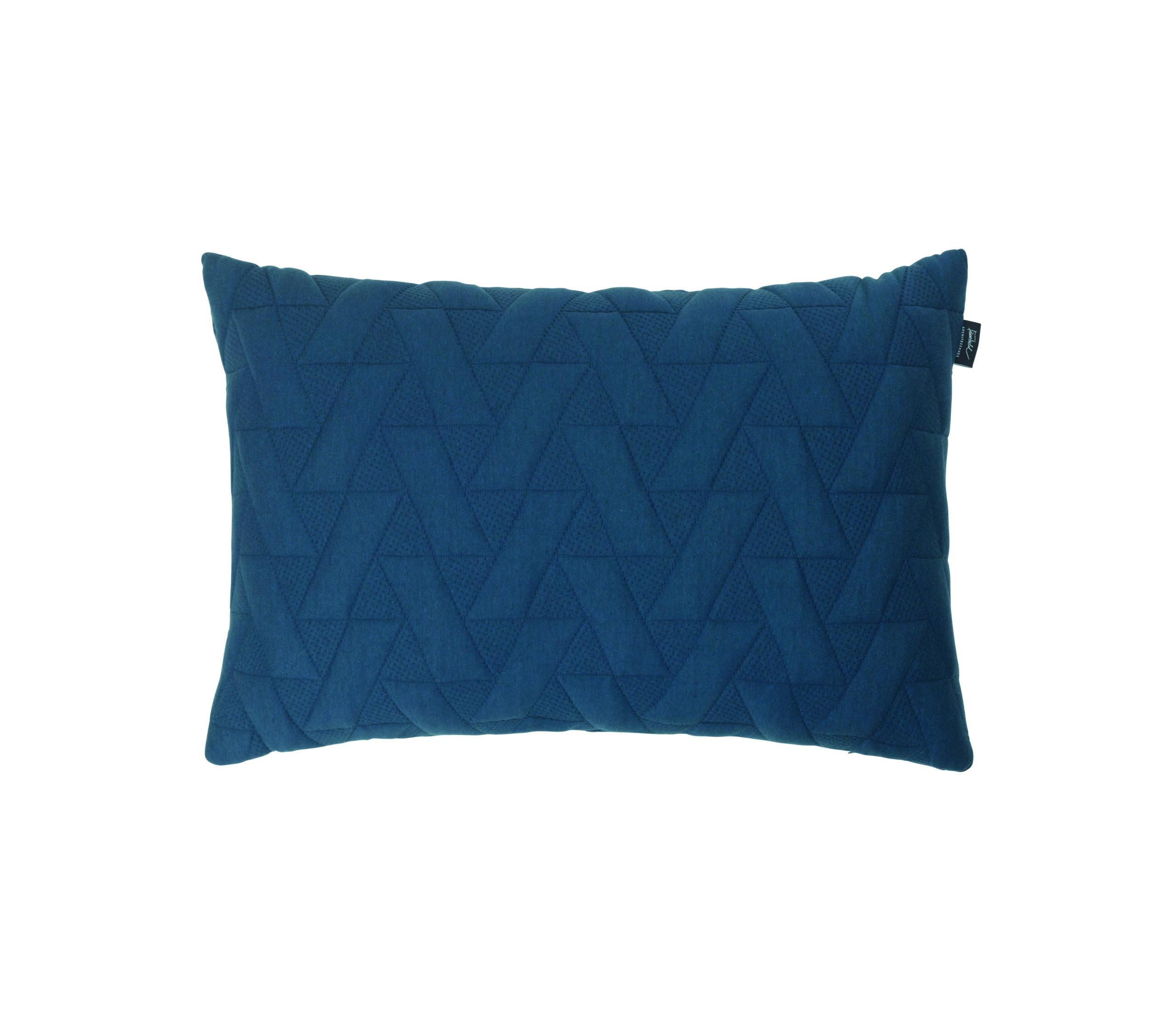 Architectmade-FJ-Pattern-40x60-Pillow-Blue-Organic-Cotton-Finn-Juhl
