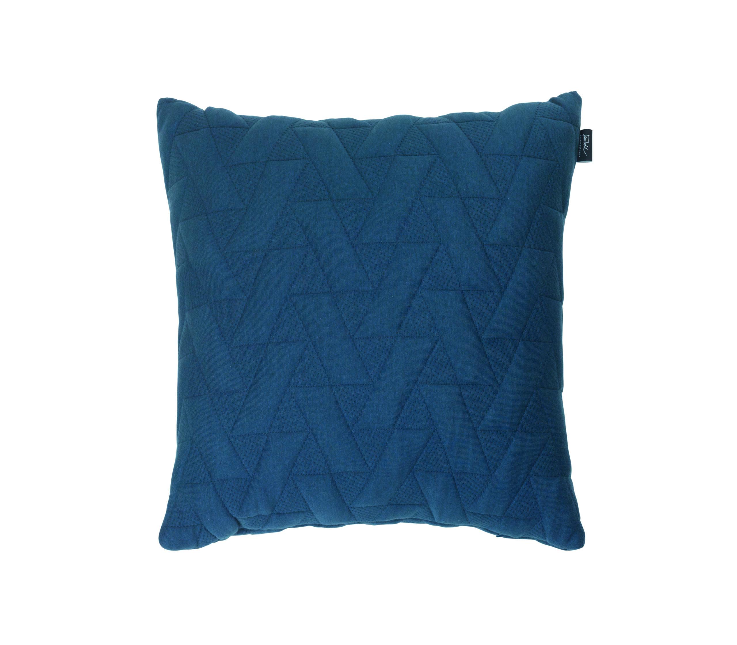 Architectmade-FJ-Pattern-50x50-Pillow-Blue-Organic-Cotton-Finn-Juhl