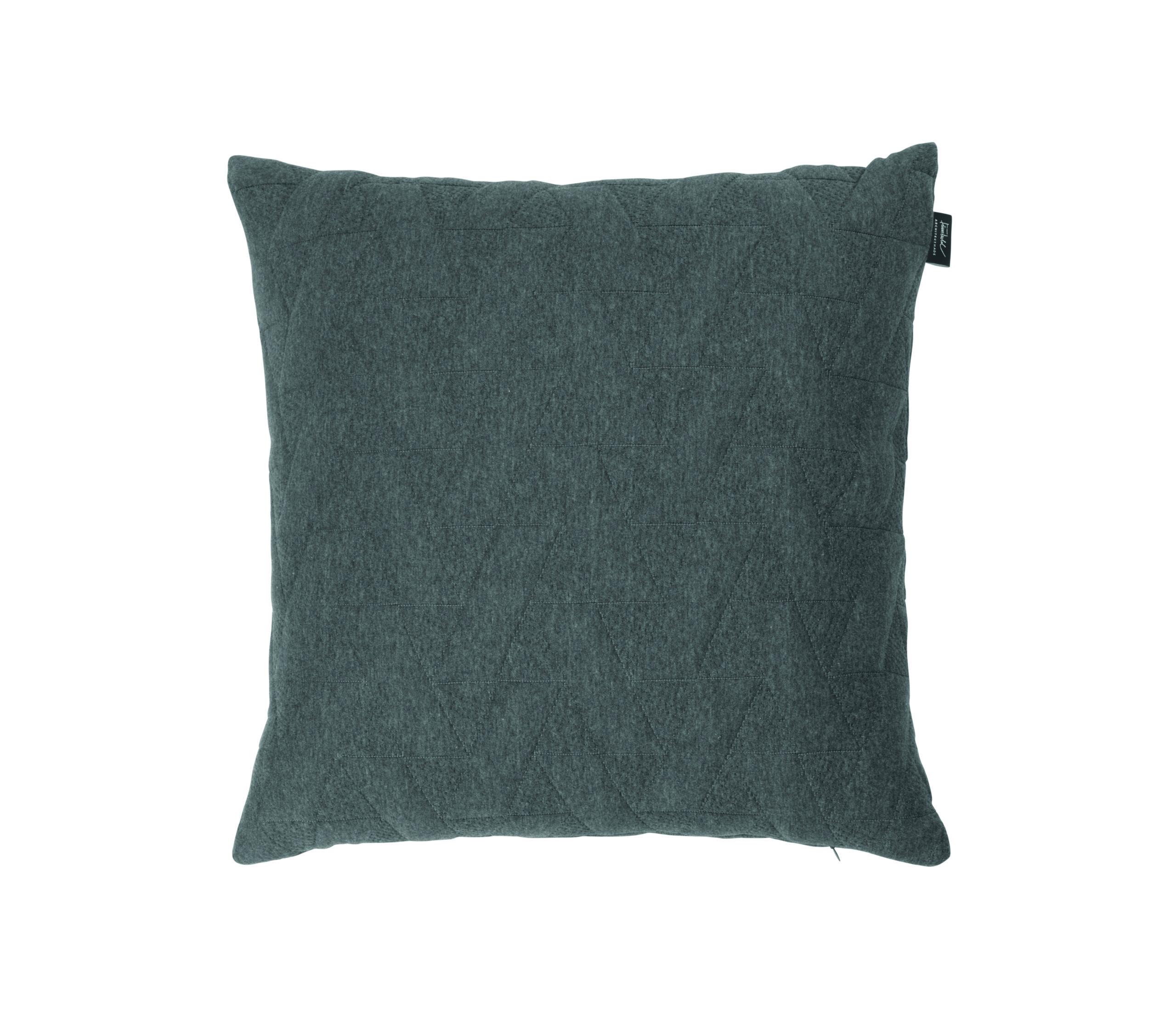 Architectmade-FJ-Pattern-50x50-Pillow-Grey-Organic-Cotton-Finn-Juhl