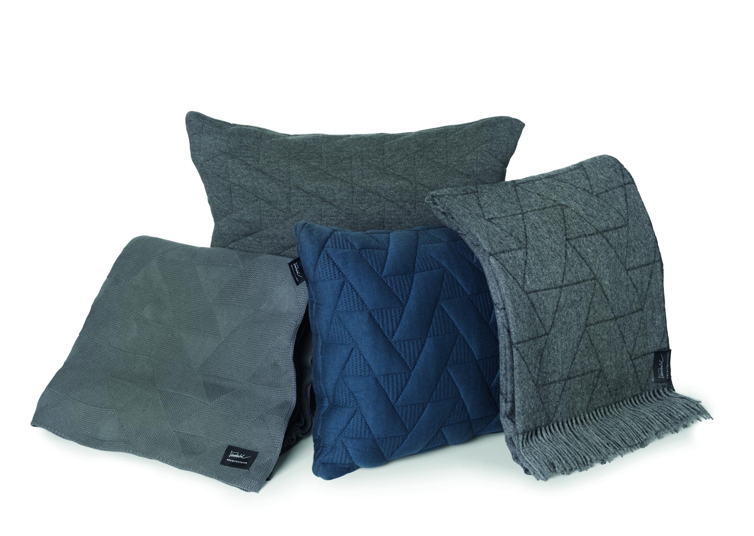 Architectmade-FJ-Pattern-All-Organic-Cotton-Finn-Juhl