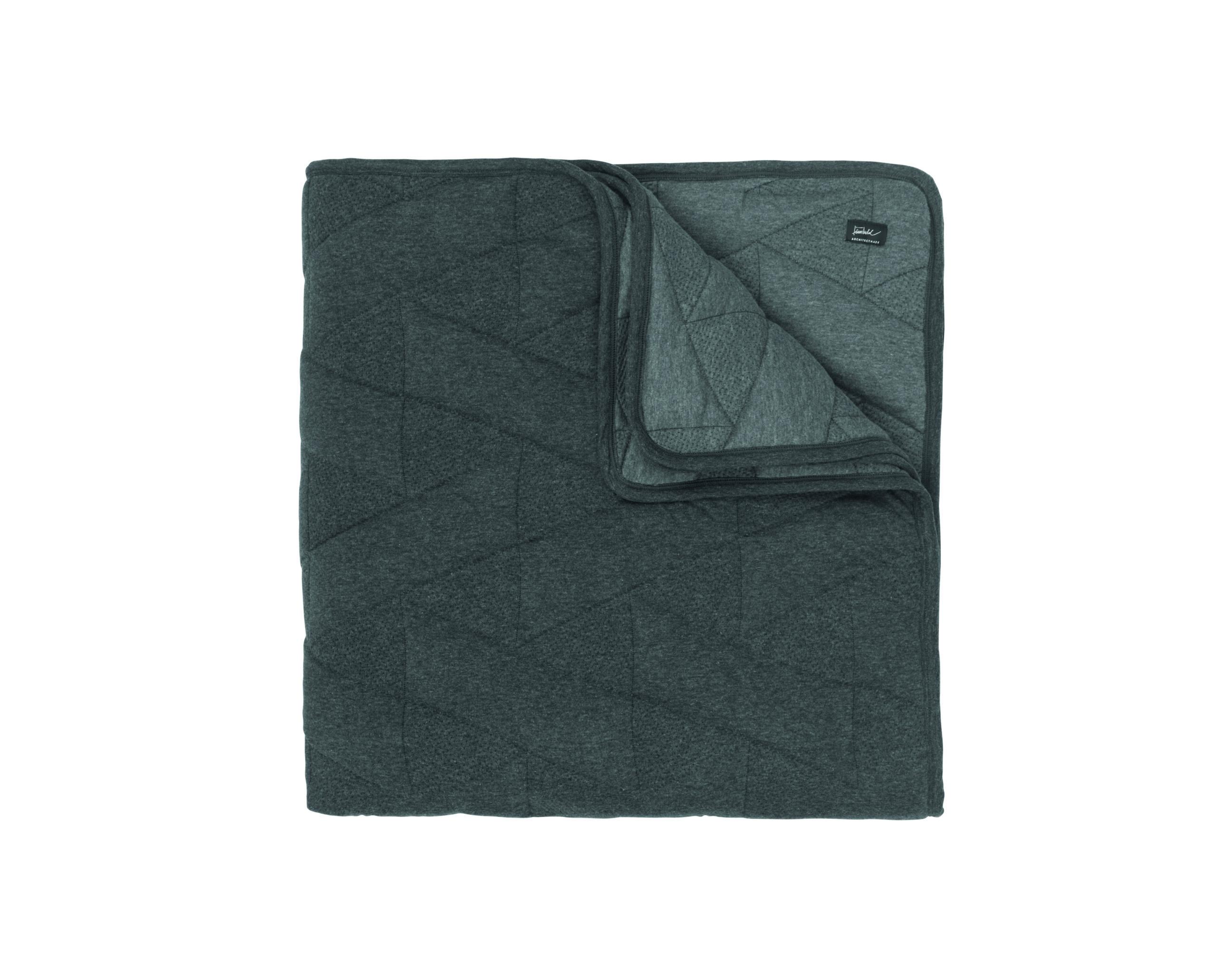 Architectmade-FJ-Pattern-Bedspread-Grey-Organic-Cotton-Finn-Juhl