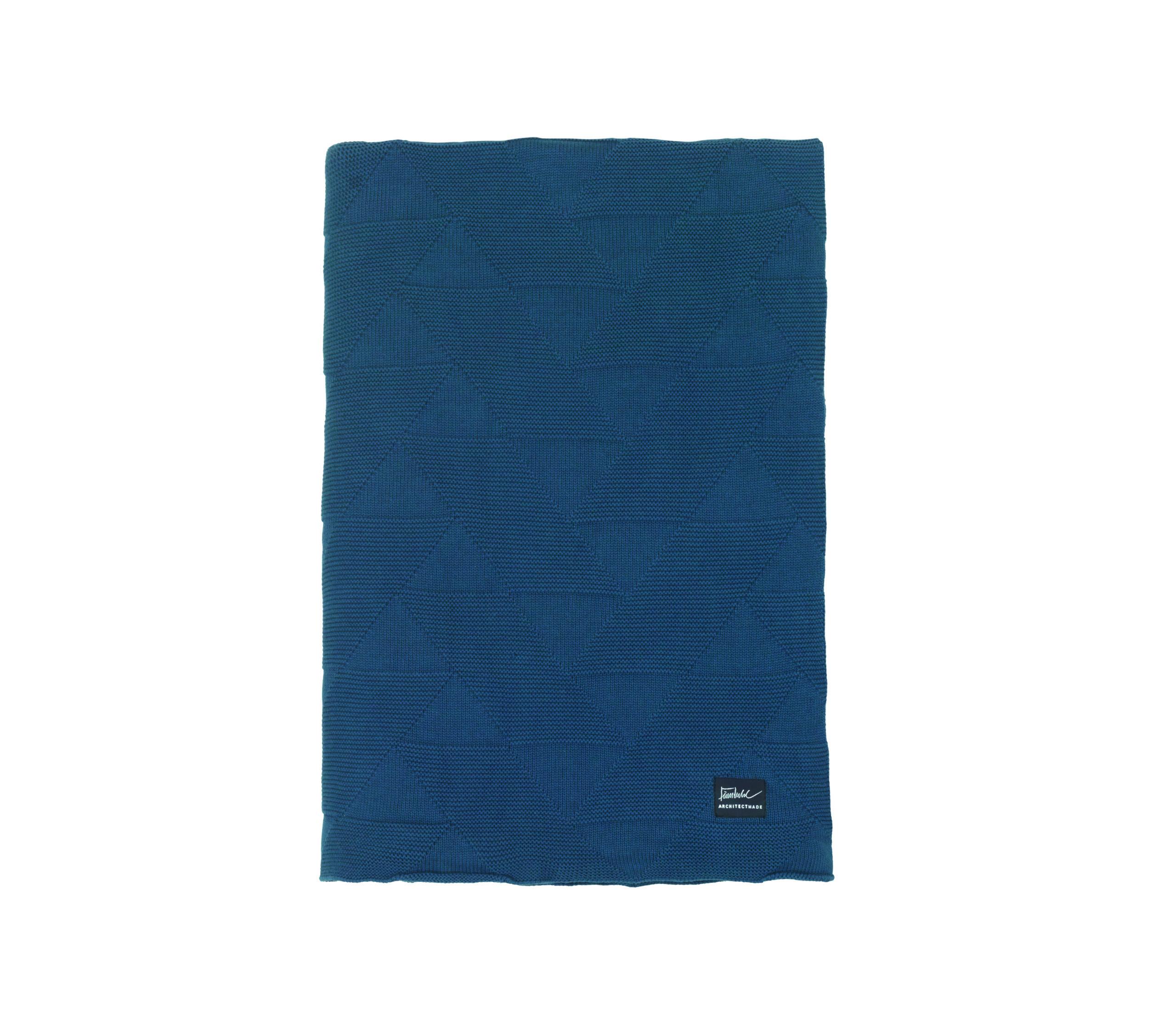 Architectmade-FJ-Pattern-Blanket-Blue-Organic-Cotton-Finn-Juhl