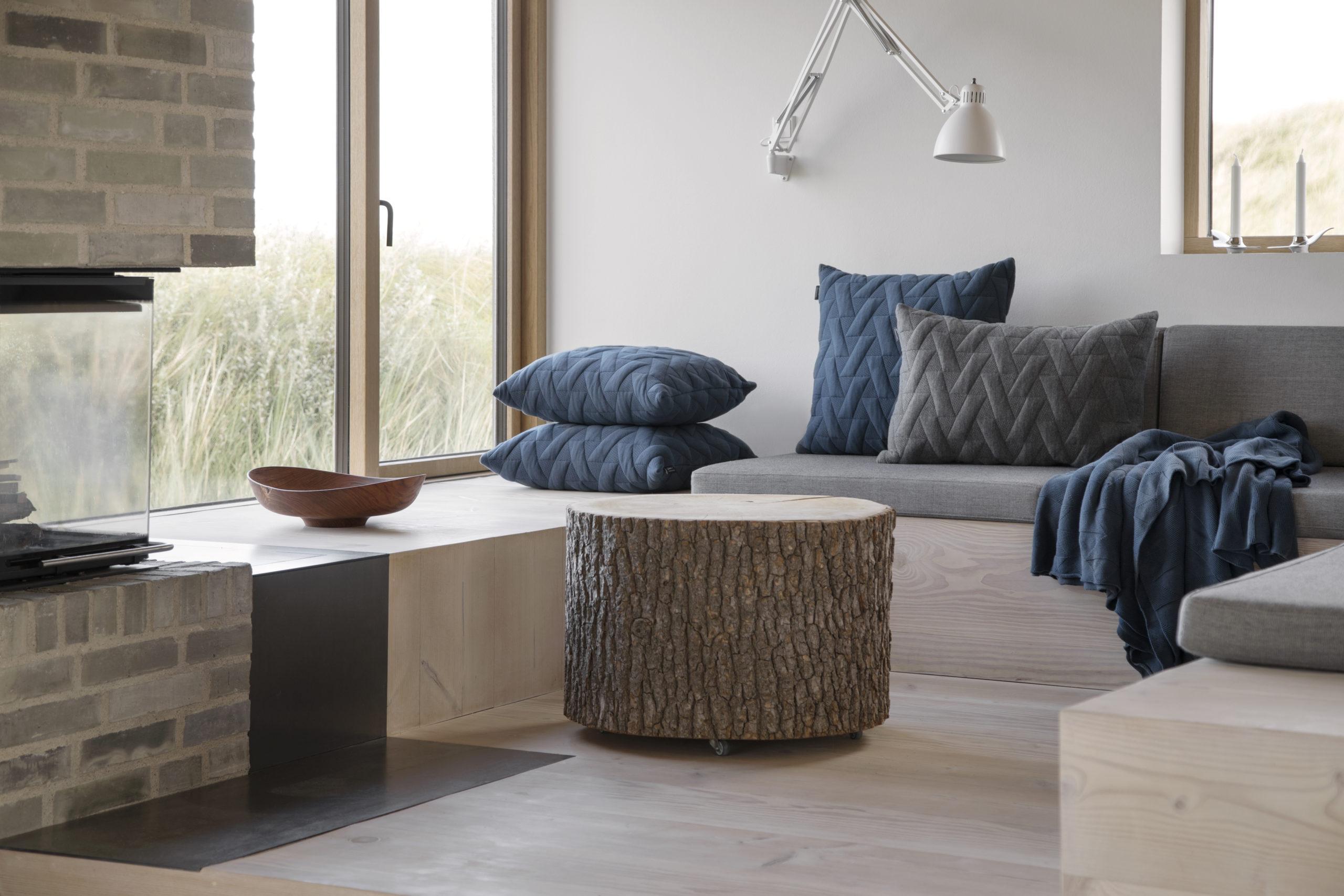Architectmade-FJ-Pattern-Organic-Cotton-Pillows-Blankets-Denmark-Finn-Juhl-2