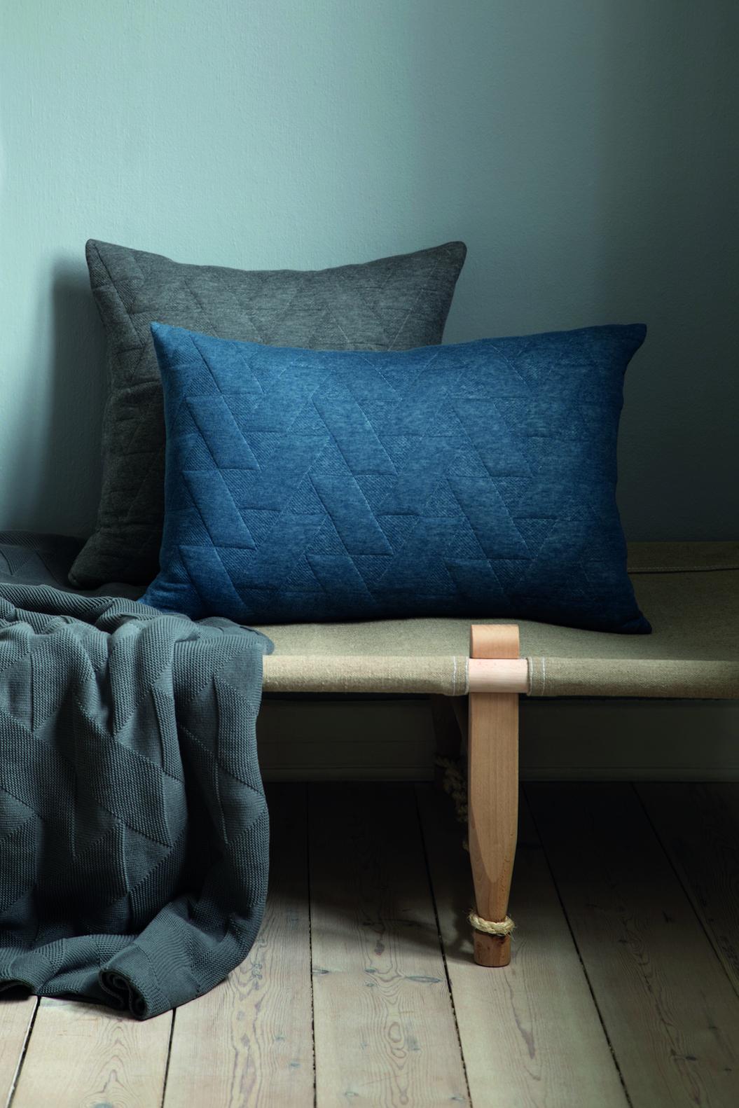 Architectmade-FJ-Pattern-Organic-Cotton-Pillows-Blankets-Denmark-Finn-Juhl-4