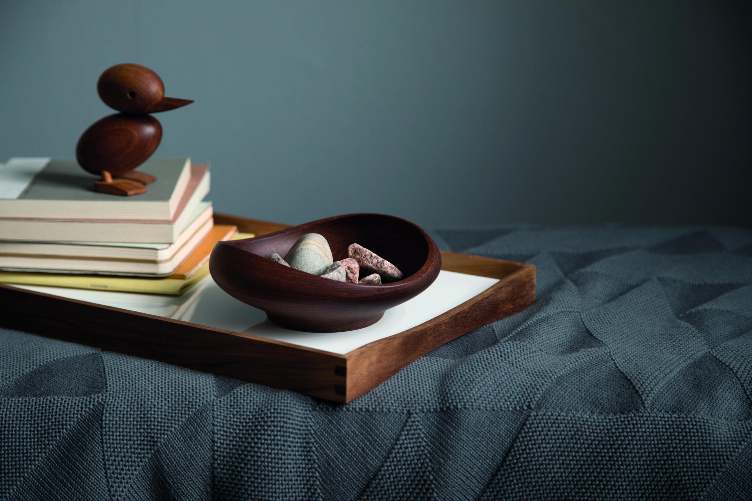Architectmade-FJ-Pattern-Organic-Cotton-Pillows-Blankets-Denmark-Finn-Juhl-8