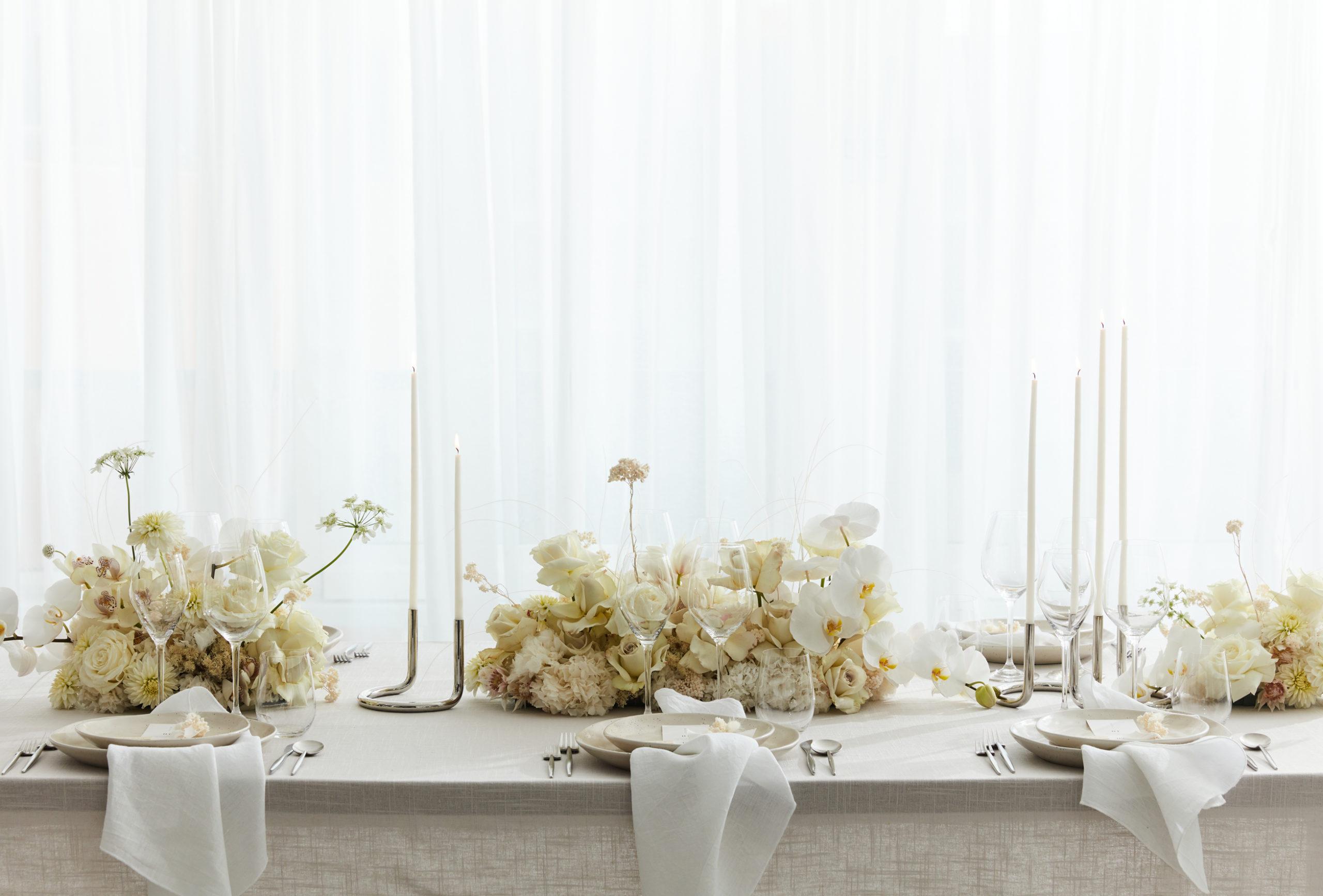 ARCHITECTMADE-Wedding-Gemini