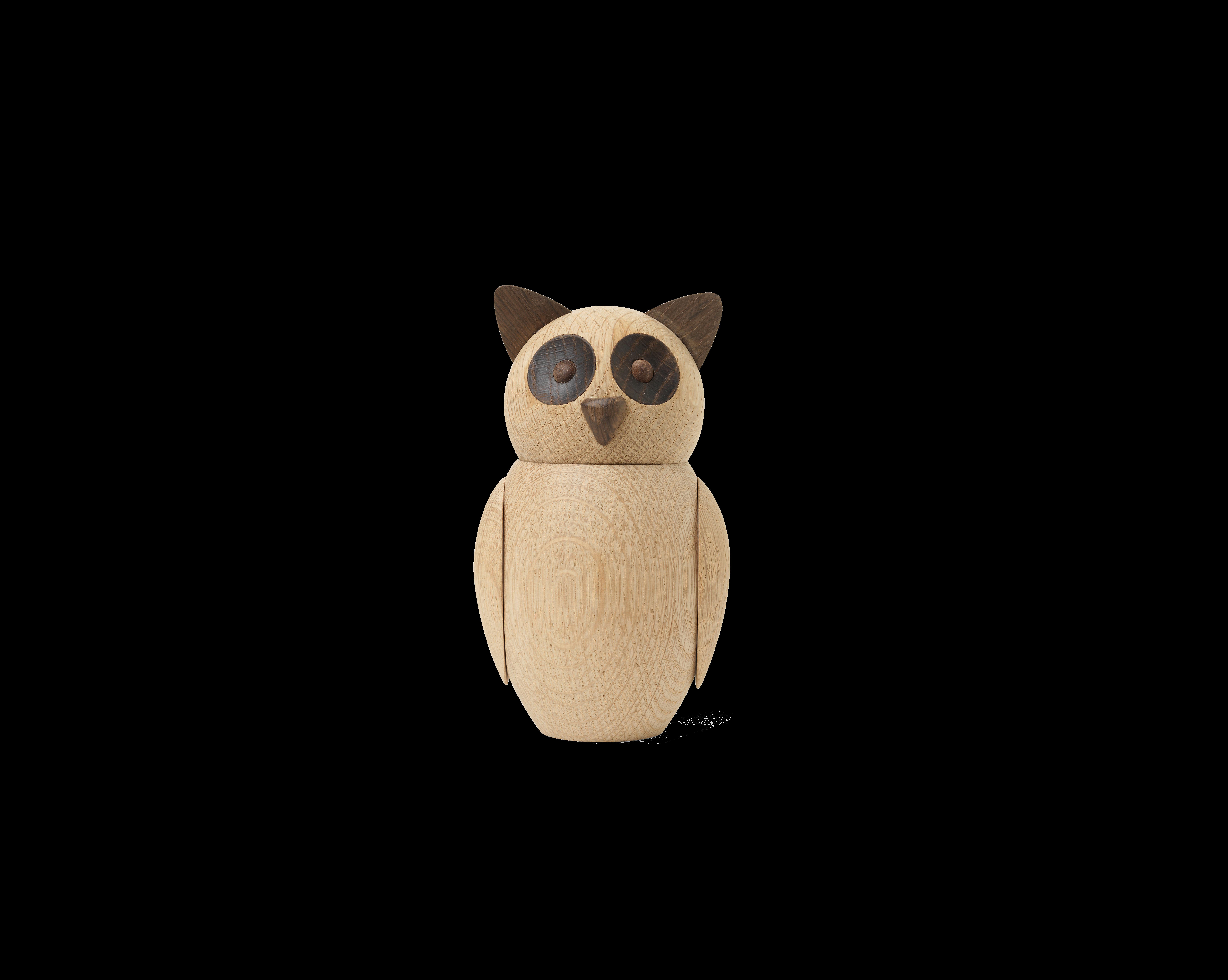 Architectmade-Bubo-Large-Owl-Oak-Nikolaj-Klitgaard