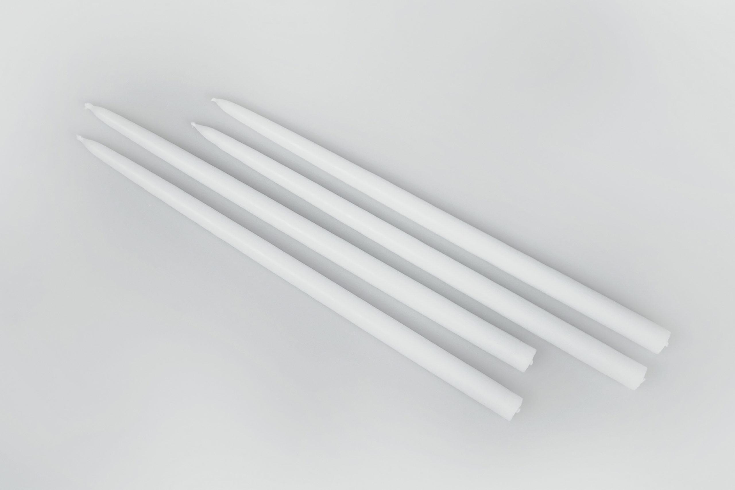 Architectmade-Candels-for-Gemini-White-Wax-Peter-Karpf
