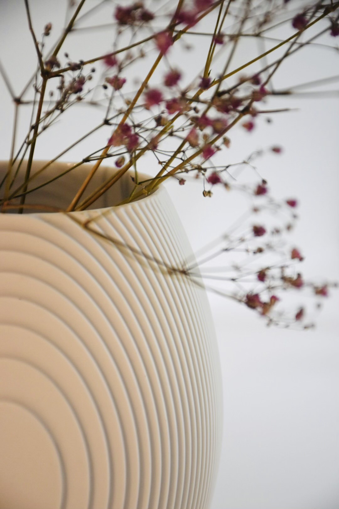 Architectmade-Flow-Bubble-Porcelain-Denmark-Vibeke-Rytter
