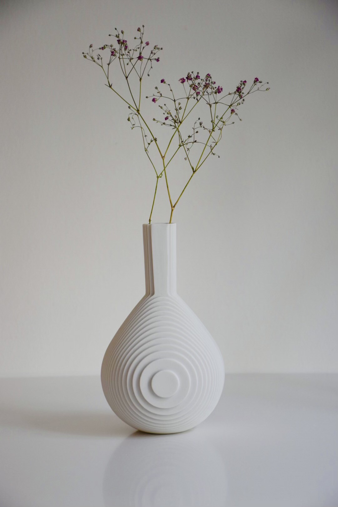 Architectmade-Flow-Drop-Porcelain-Denmark-Vibeke-Rytter