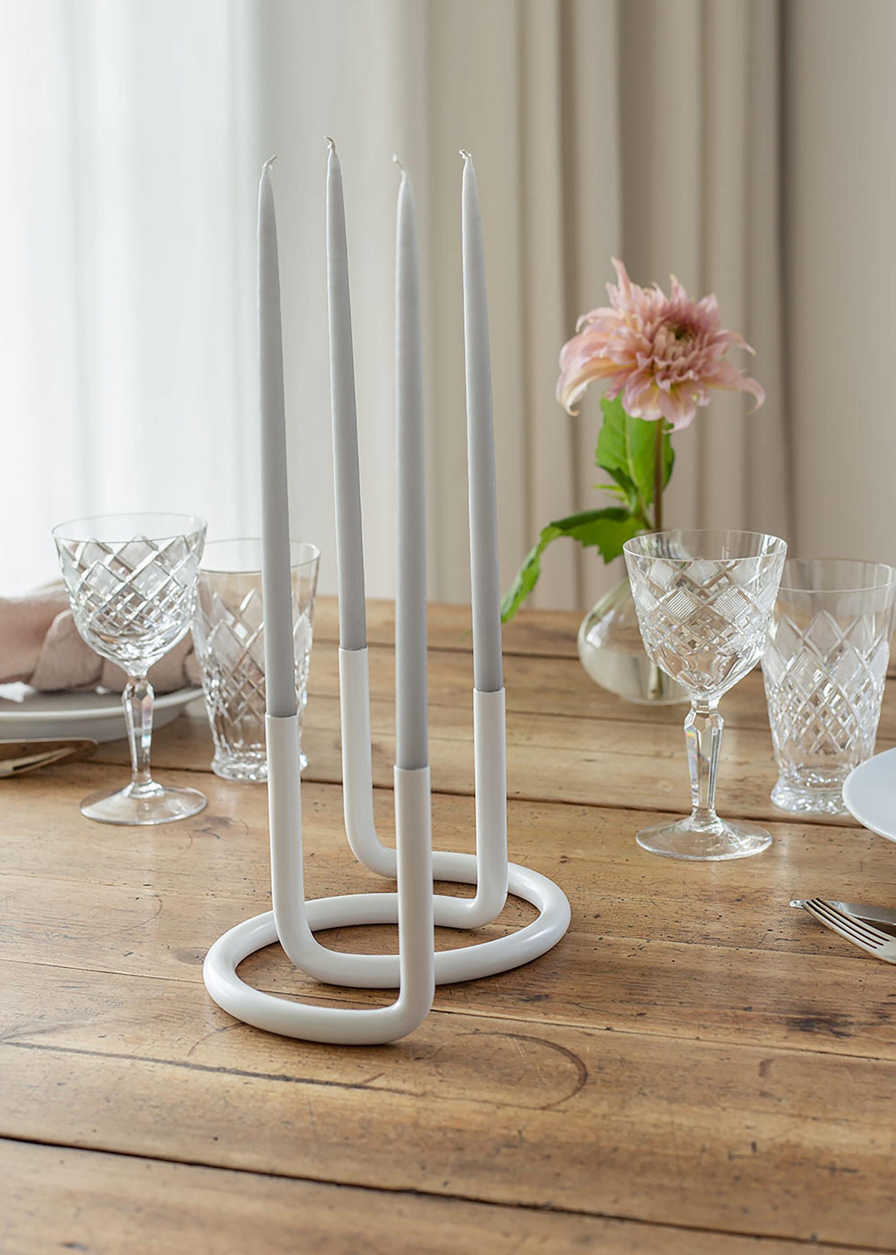 Architectmade-Gemini-Candleholder-Stainless-Steel-Denmark-Peter-Karpf-1