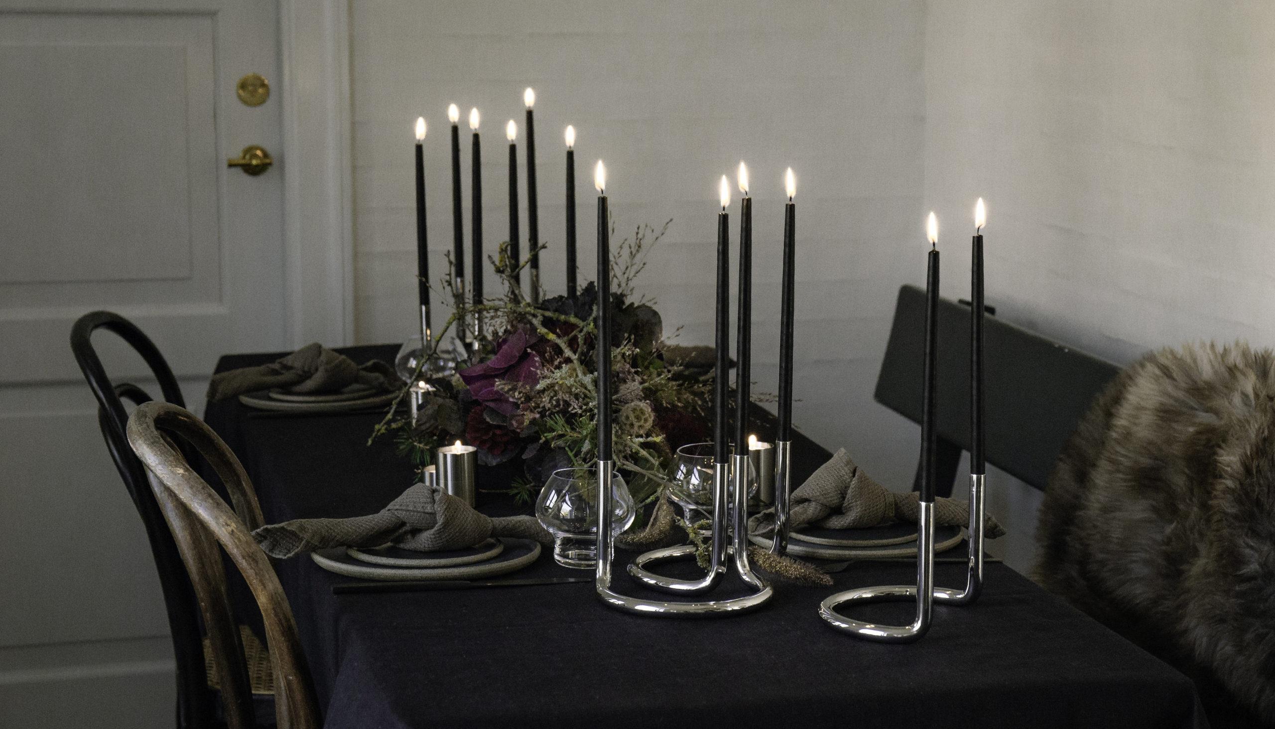 Architectmade-Gemini-Candleholder-Stainless-Steel-Denmark-Peter-Karpf-10