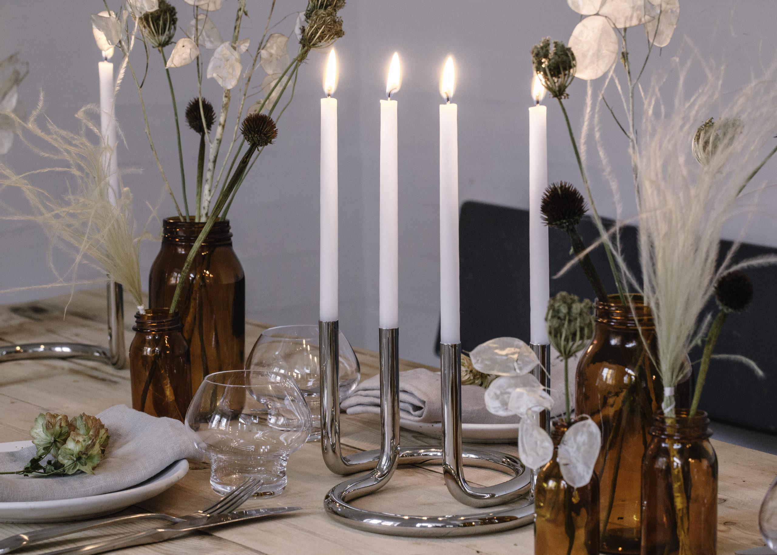 Architectmade-Gemini-Candleholder-Stainless-Steel-Denmark-Peter-Karpf-12