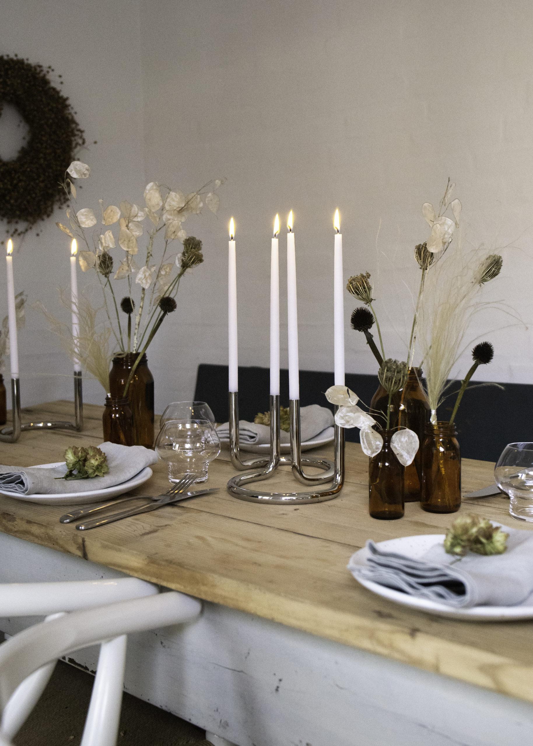 Architectmade-Gemini-Candleholder-Stainless-Steel-Denmark-Peter-Karpf-13
