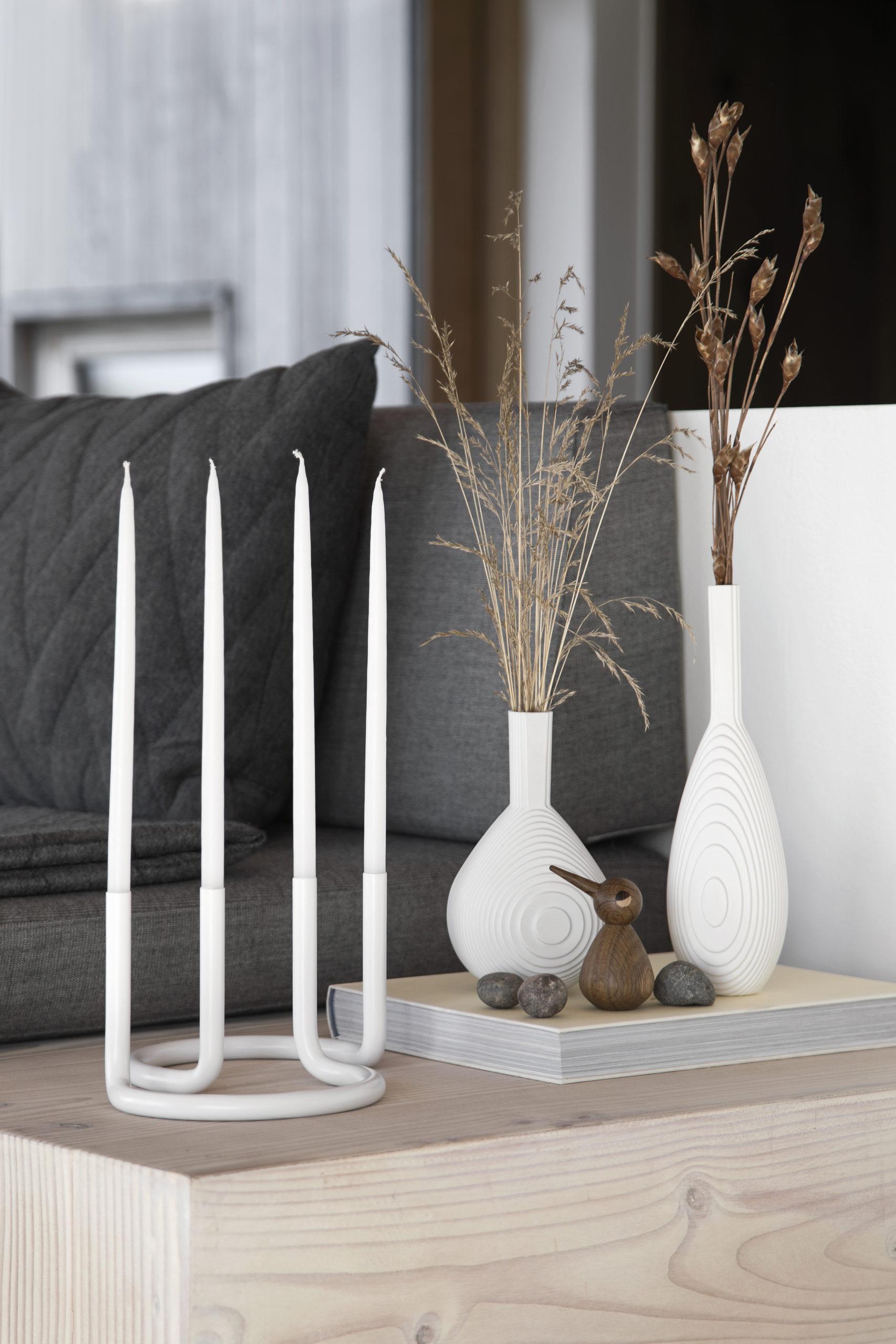 Architectmade-Gemini-Candleholder-Stainless-Steel-Denmark-Peter-Karpf-14