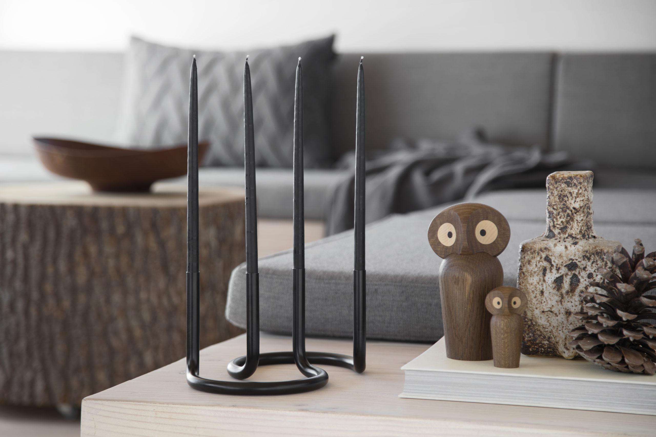 Architectmade-Gemini-Candleholder-Stainless-Steel-Denmark-Peter-Karpf-15