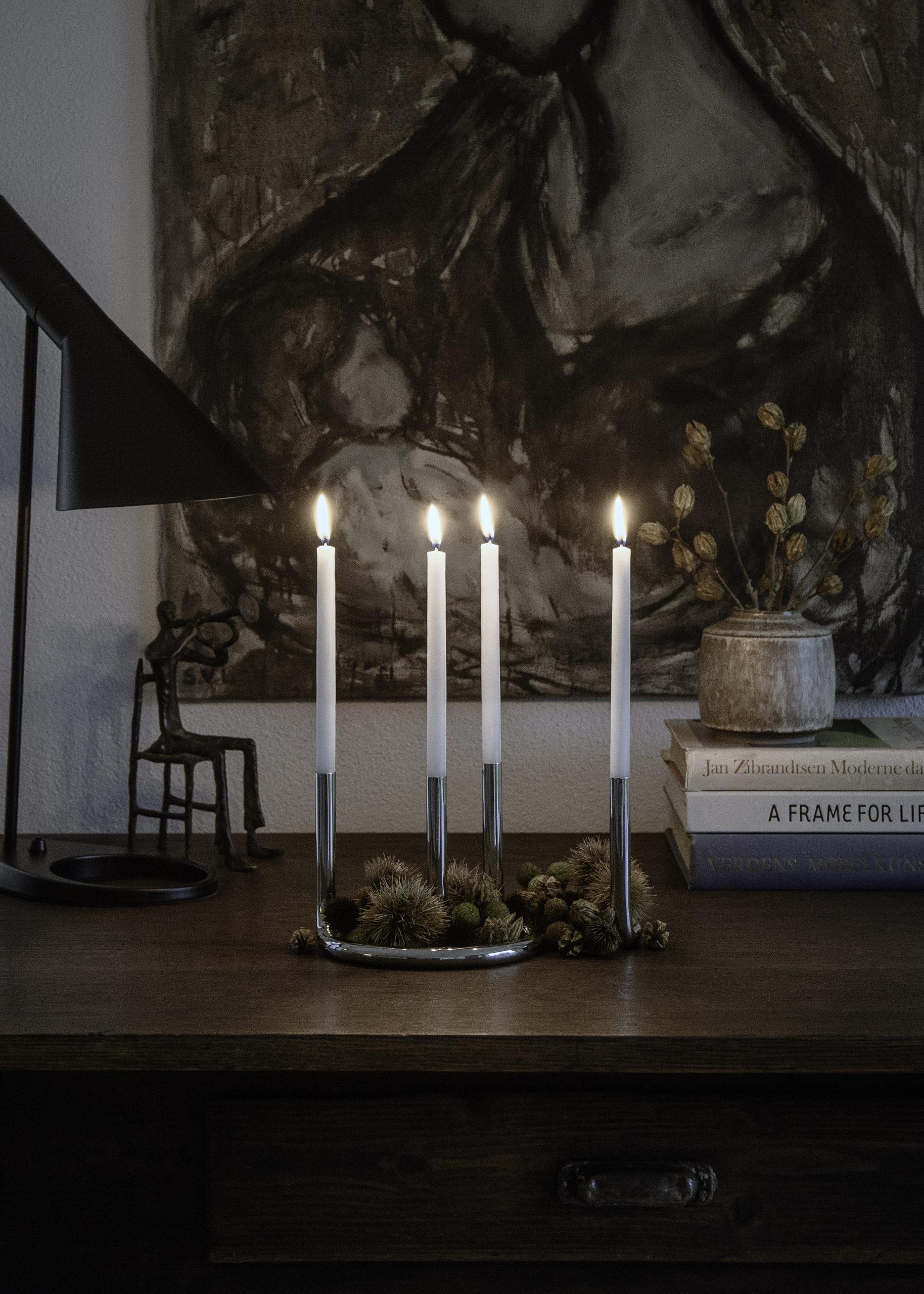 Architectmade-Gemini-Candleholder-Stainless-Steel-Denmark-Peter-Karpf-6