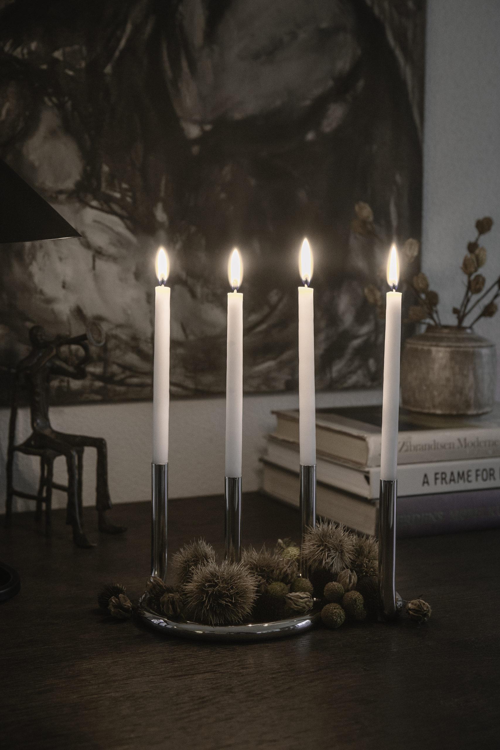 Architectmade-Gemini-Candleholder-Stainless-Steel-Denmark-Peter-Karpf-7