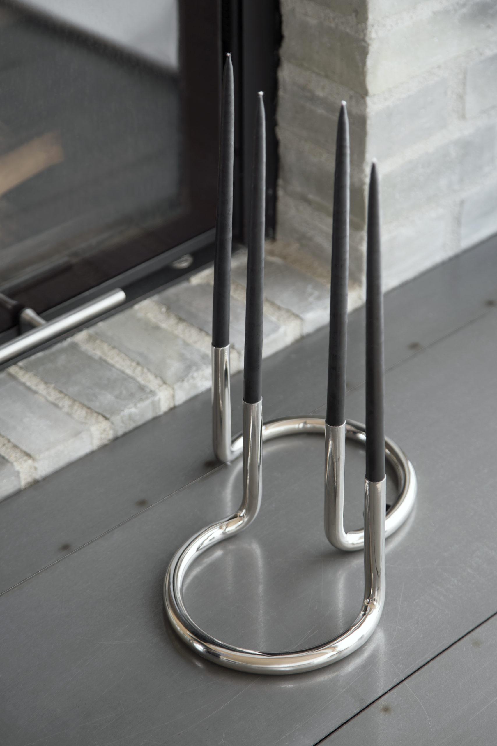 Architectmade-Gemini-Candleholder-Stainless-Steel-Denmark-Peter-Karpf-8