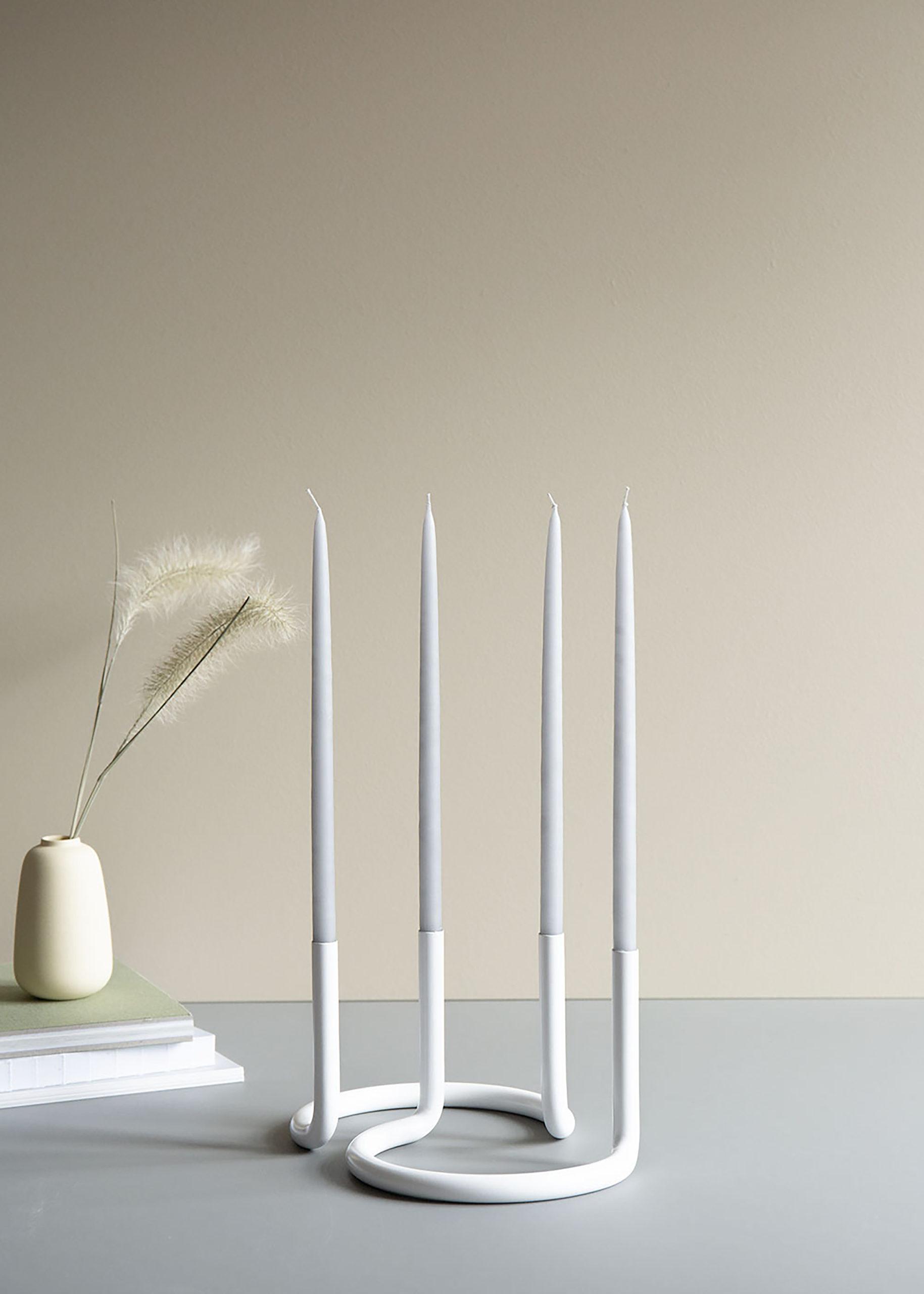 Architectmade-Gemini-Candleholder-Stainless-Steel-Denmark-Peter-Karpf-9