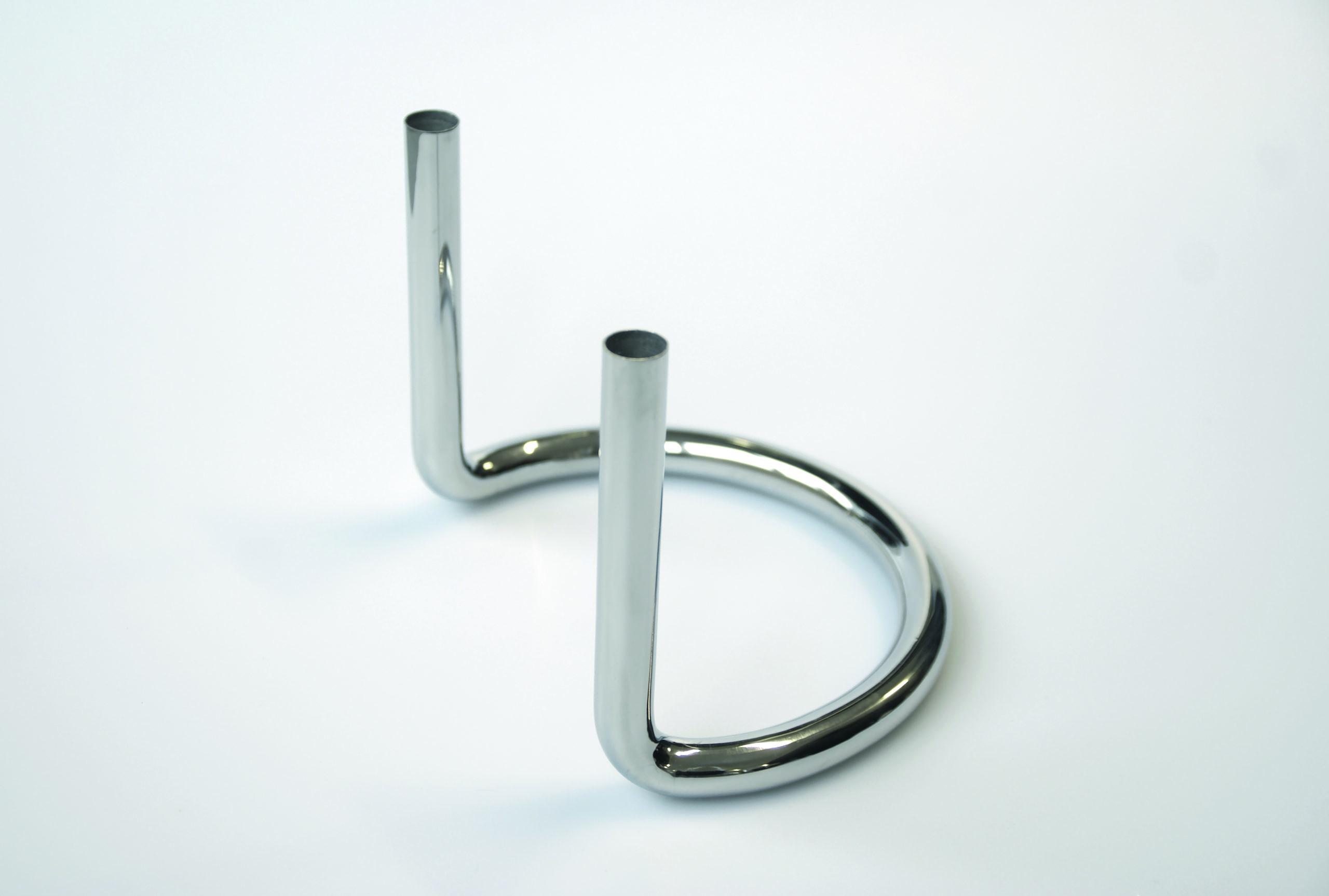 Architectmade-Gemini-Polished-Stainless-Steel-Candleholder-Peter-Karpf-2
