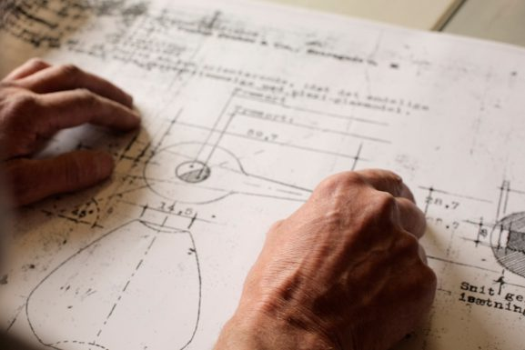 architectmade story